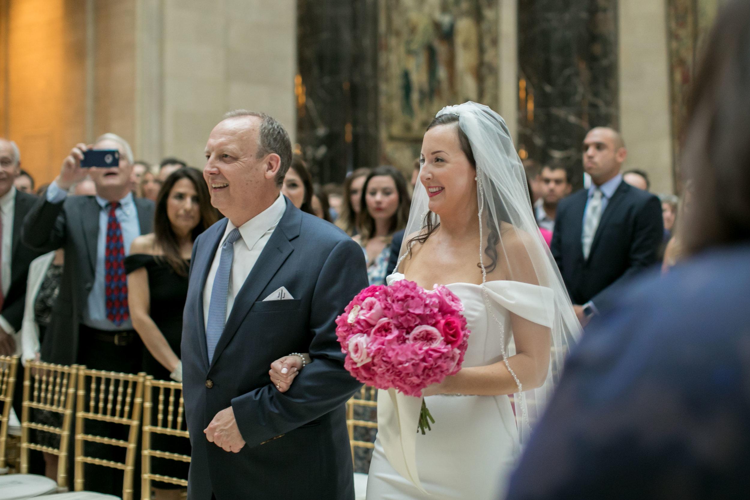 nelson-atkins-wedding-36.jpg