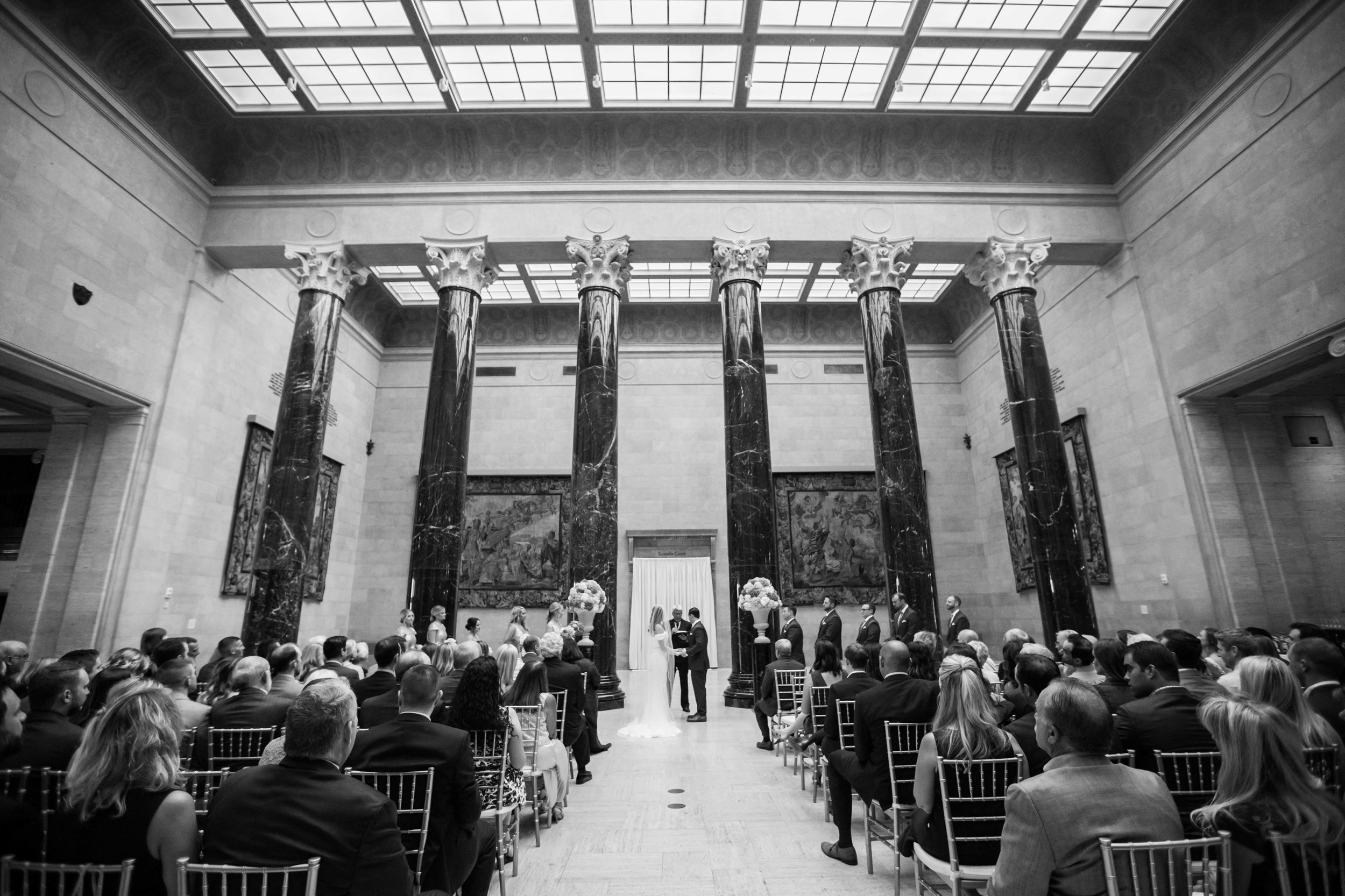 nelson-atkins-wedding-37.jpg