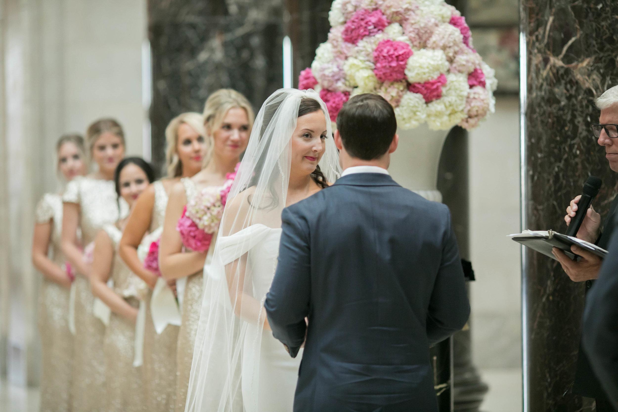nelson-atkins-wedding-38.jpg