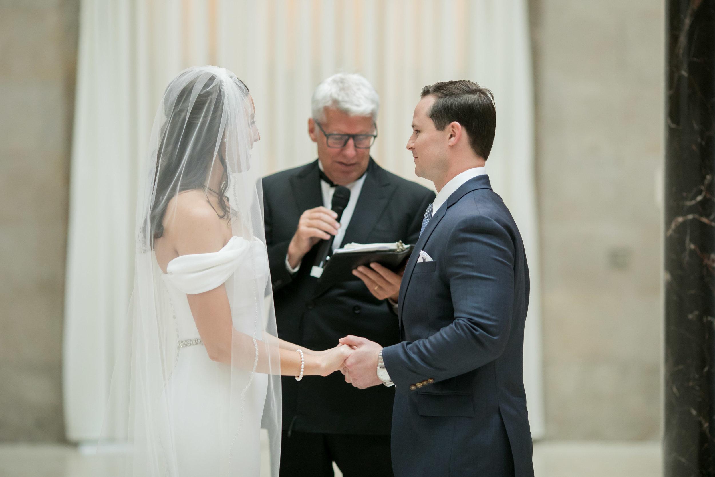 nelson-atkins-wedding-40.jpg