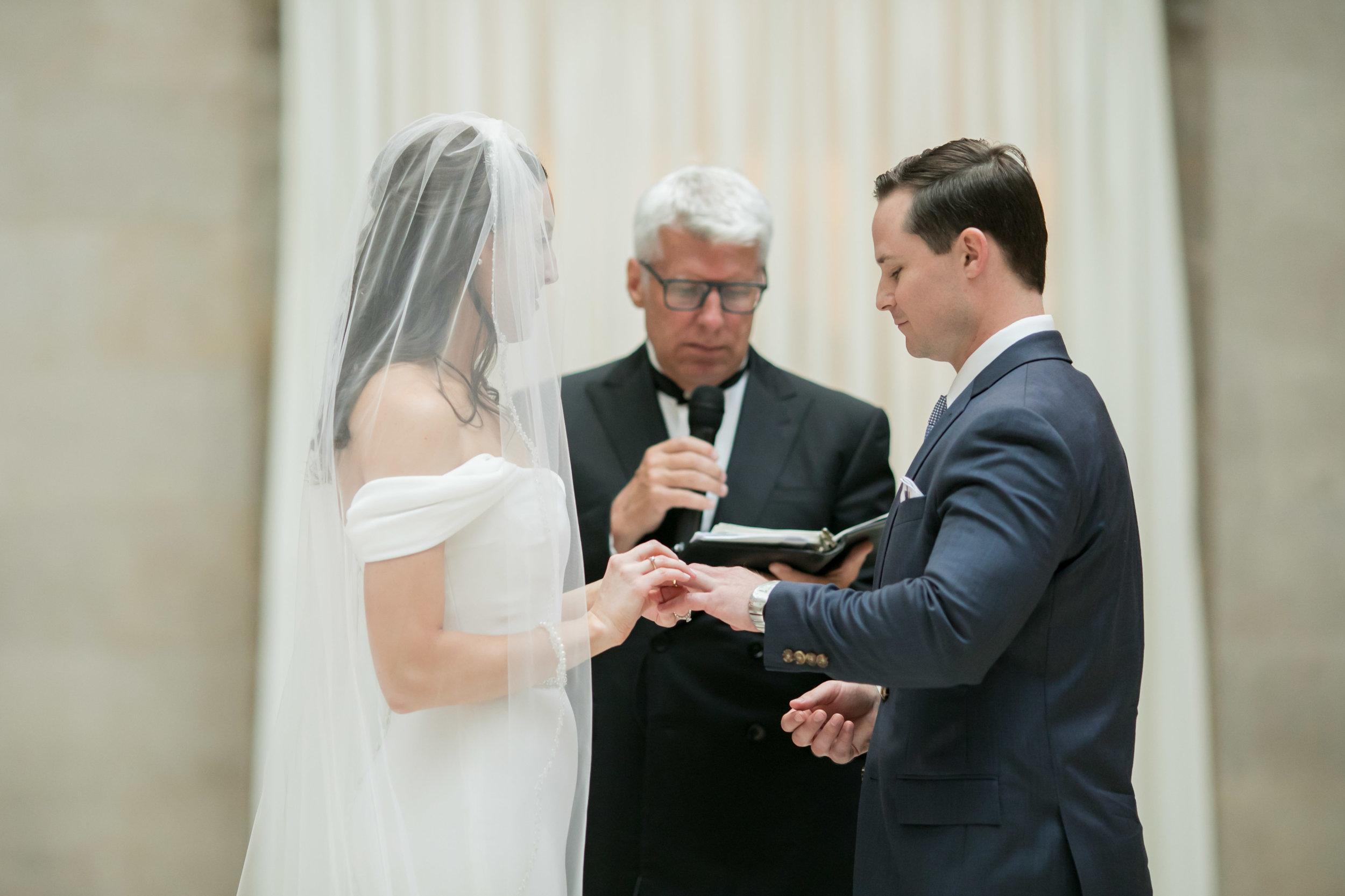 nelson-atkins-wedding-41.jpg