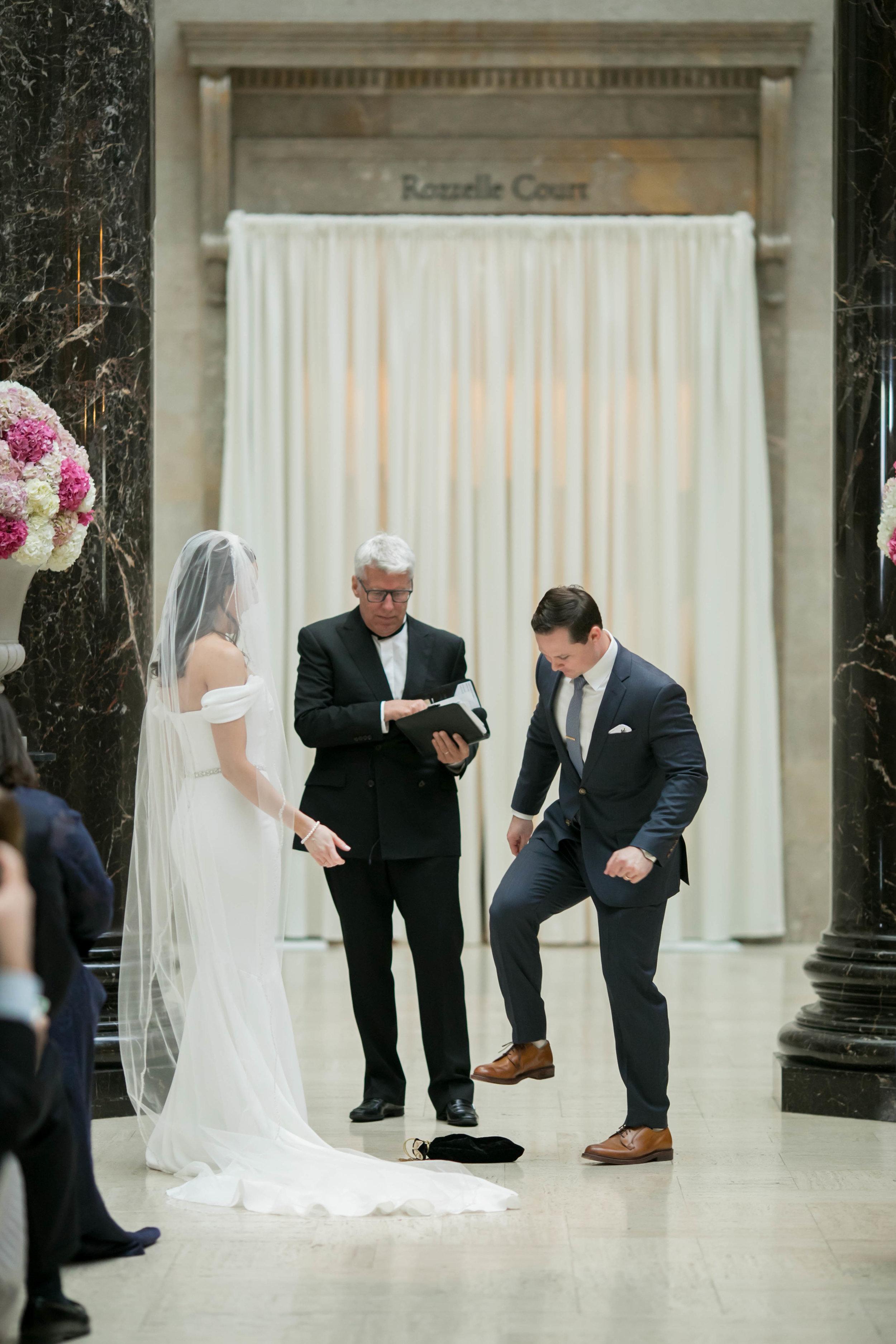 nelson-atkins-wedding-43.jpg