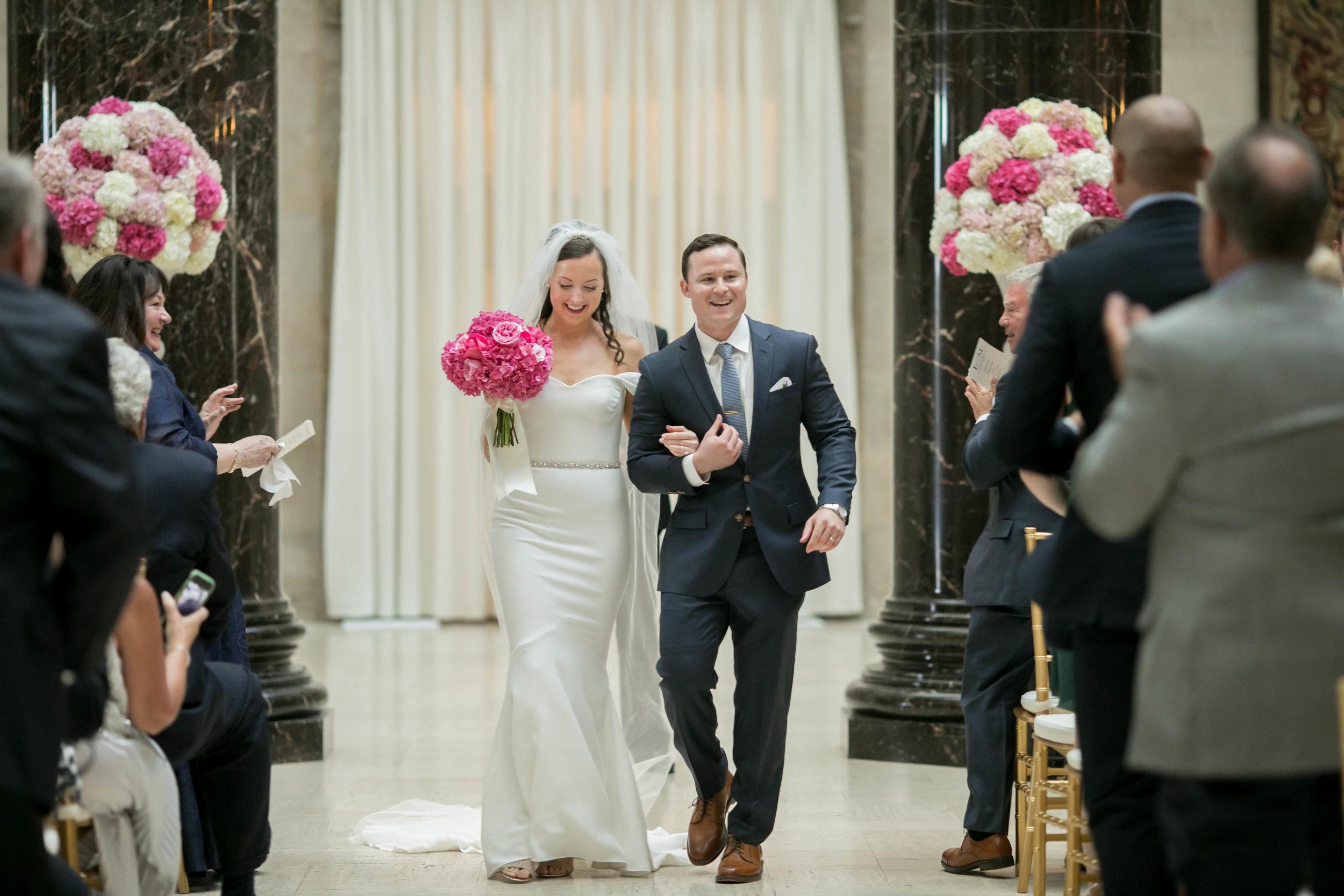 nelson-atkins-wedding-44.jpg