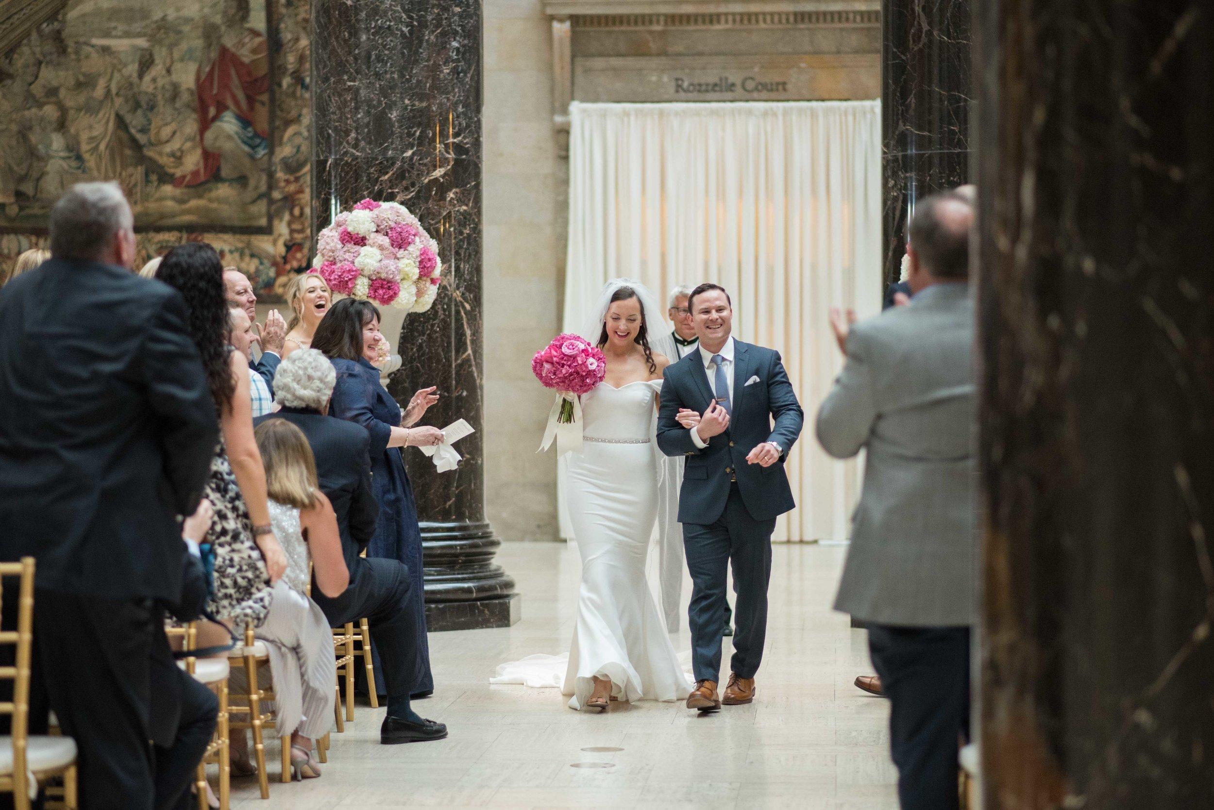 nelson-atkins-wedding-45.jpg