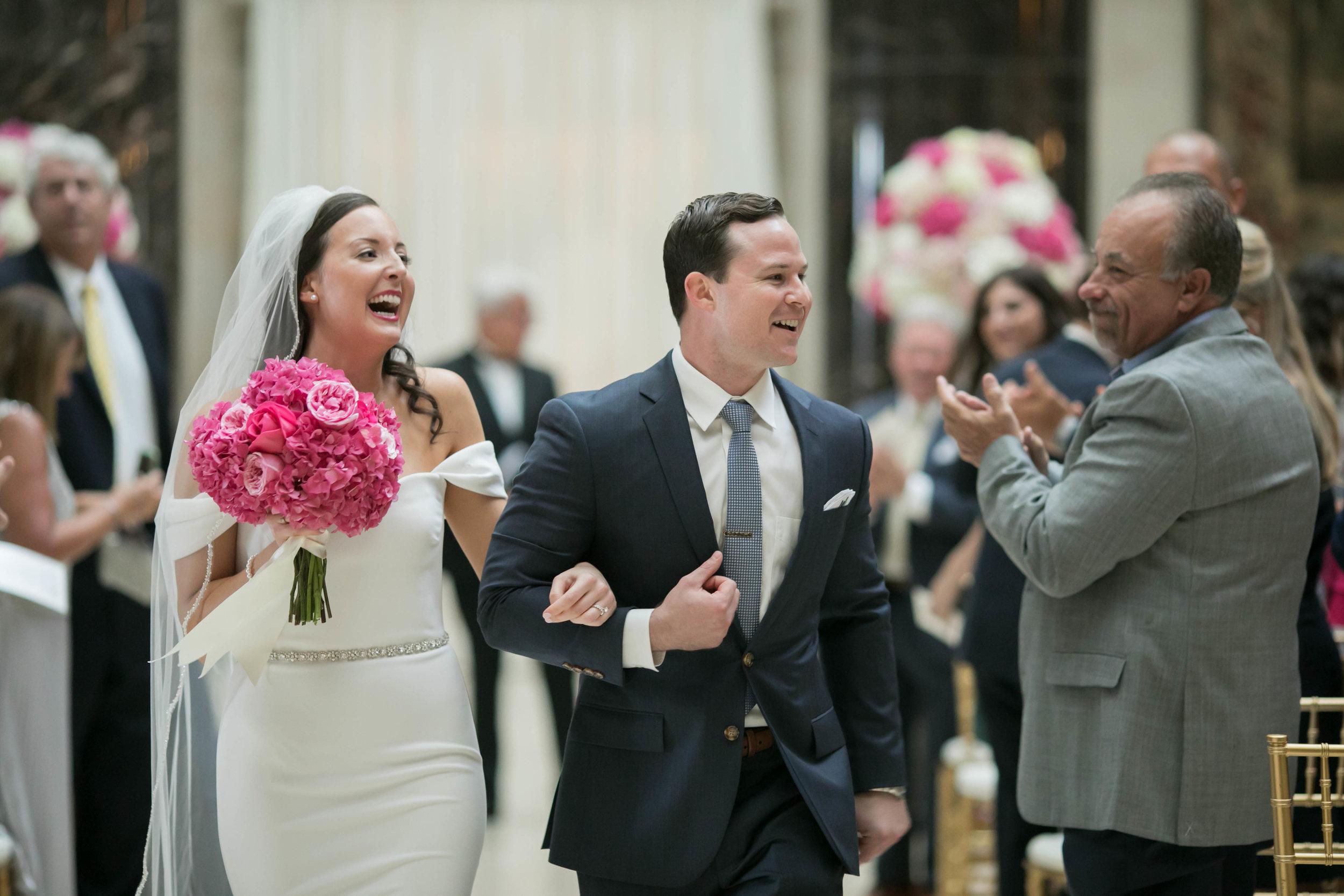 nelson-atkins-wedding-46.jpg