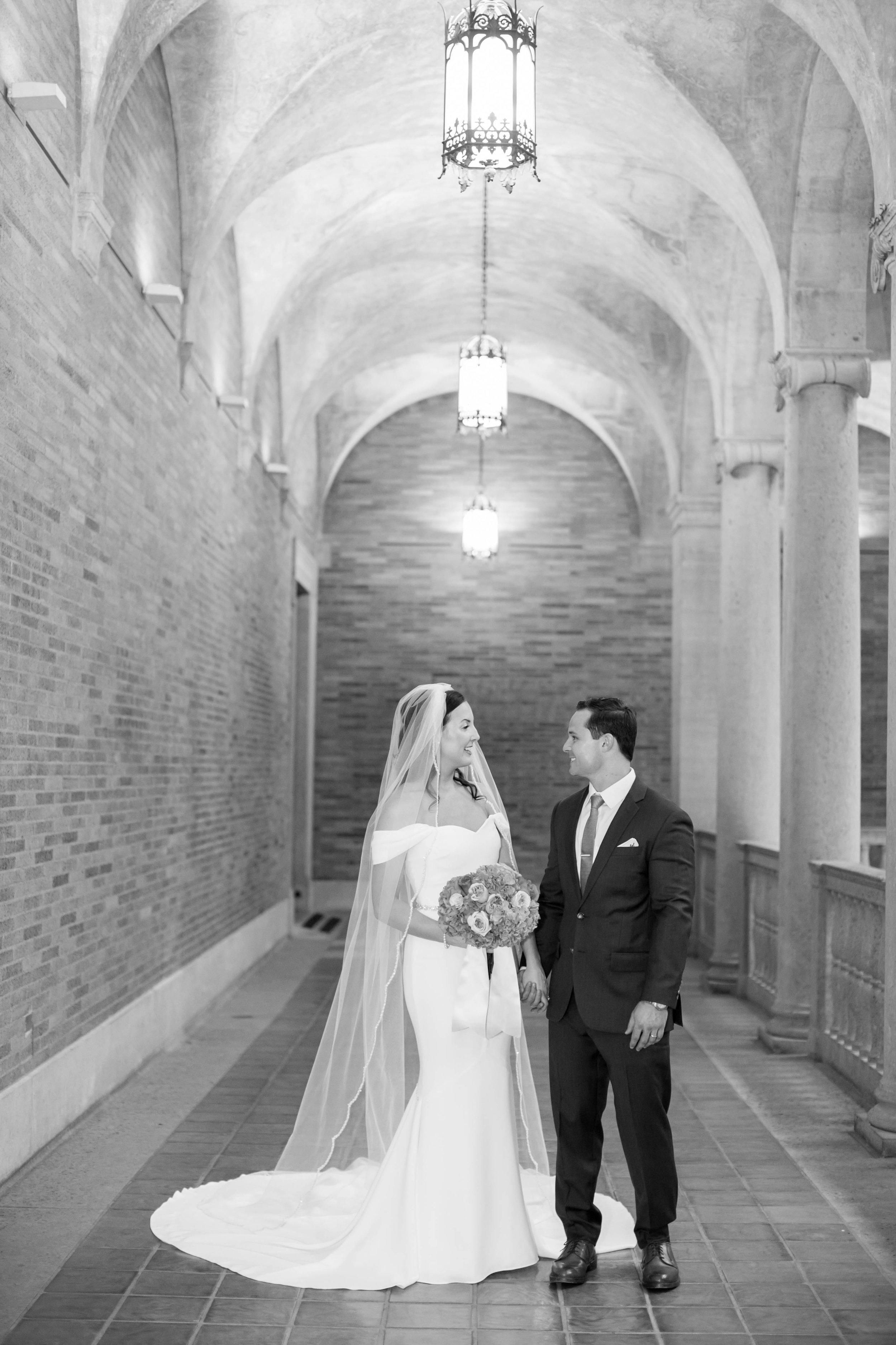 nelson-atkins-wedding-47.jpg