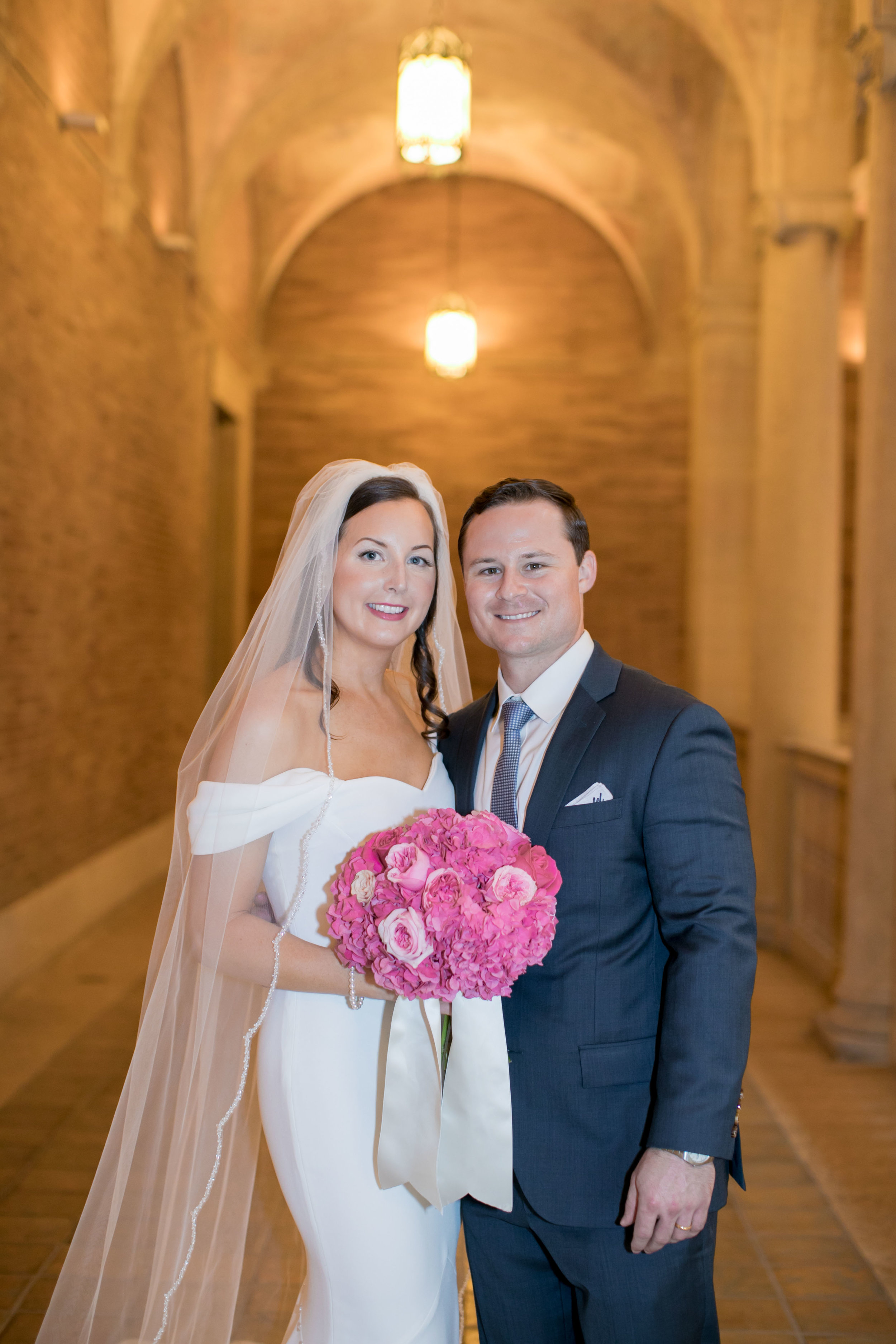 nelson-atkins-wedding-48.jpg