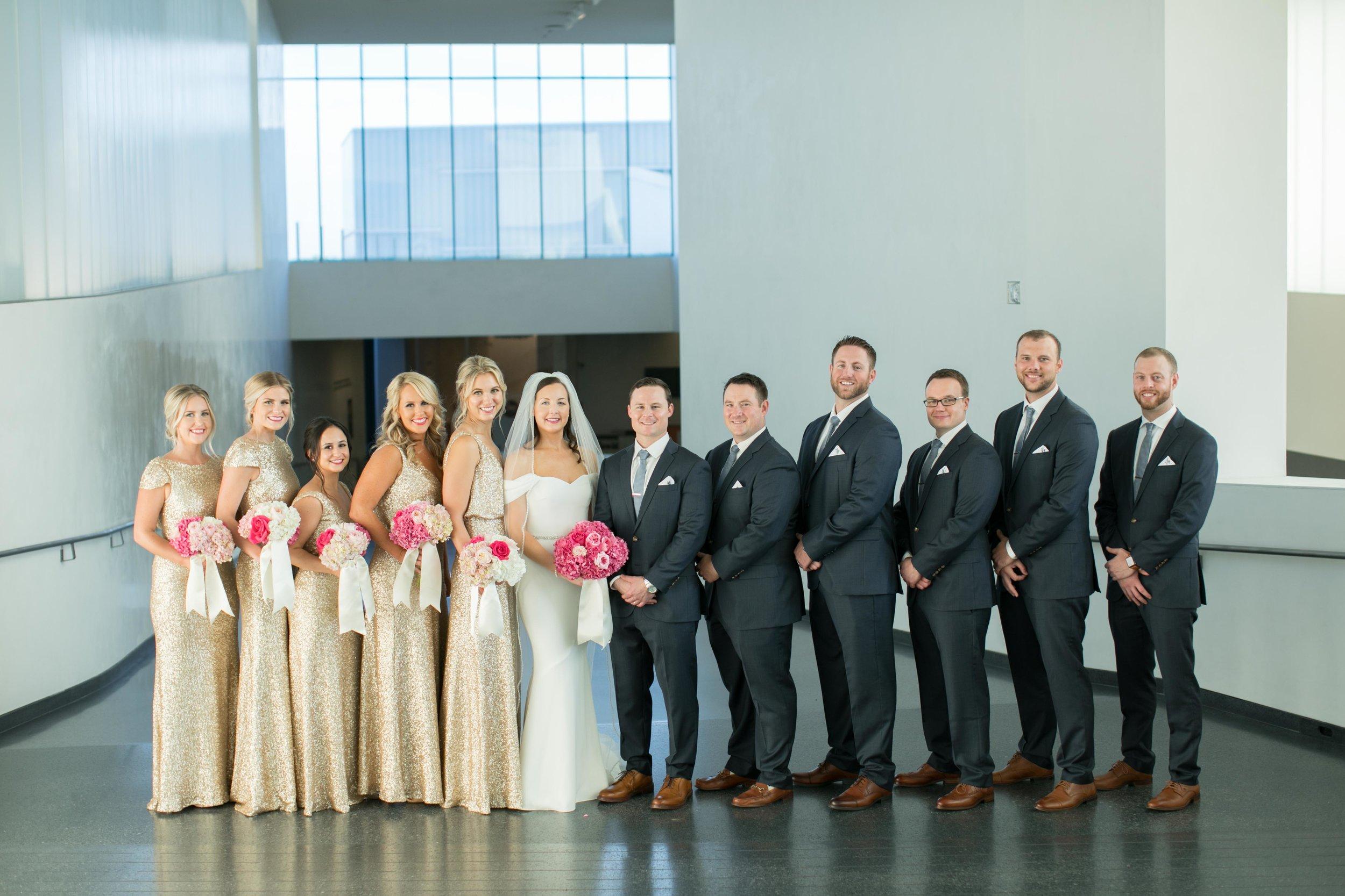 nelson-atkins-wedding-50.jpg