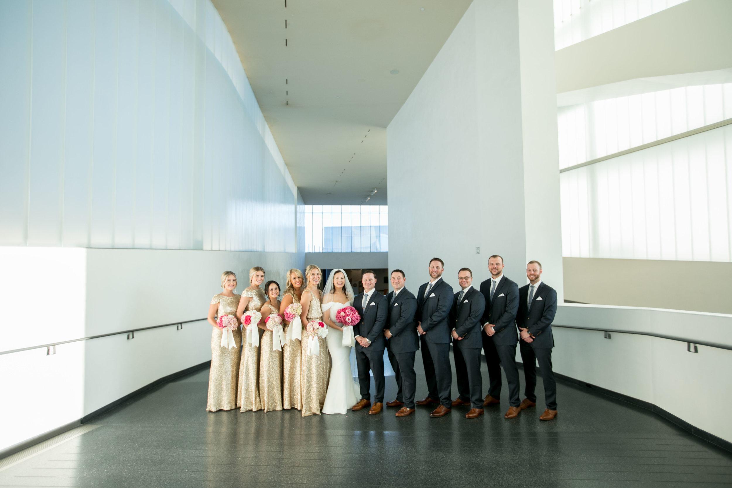 nelson-atkins-wedding-51.jpg