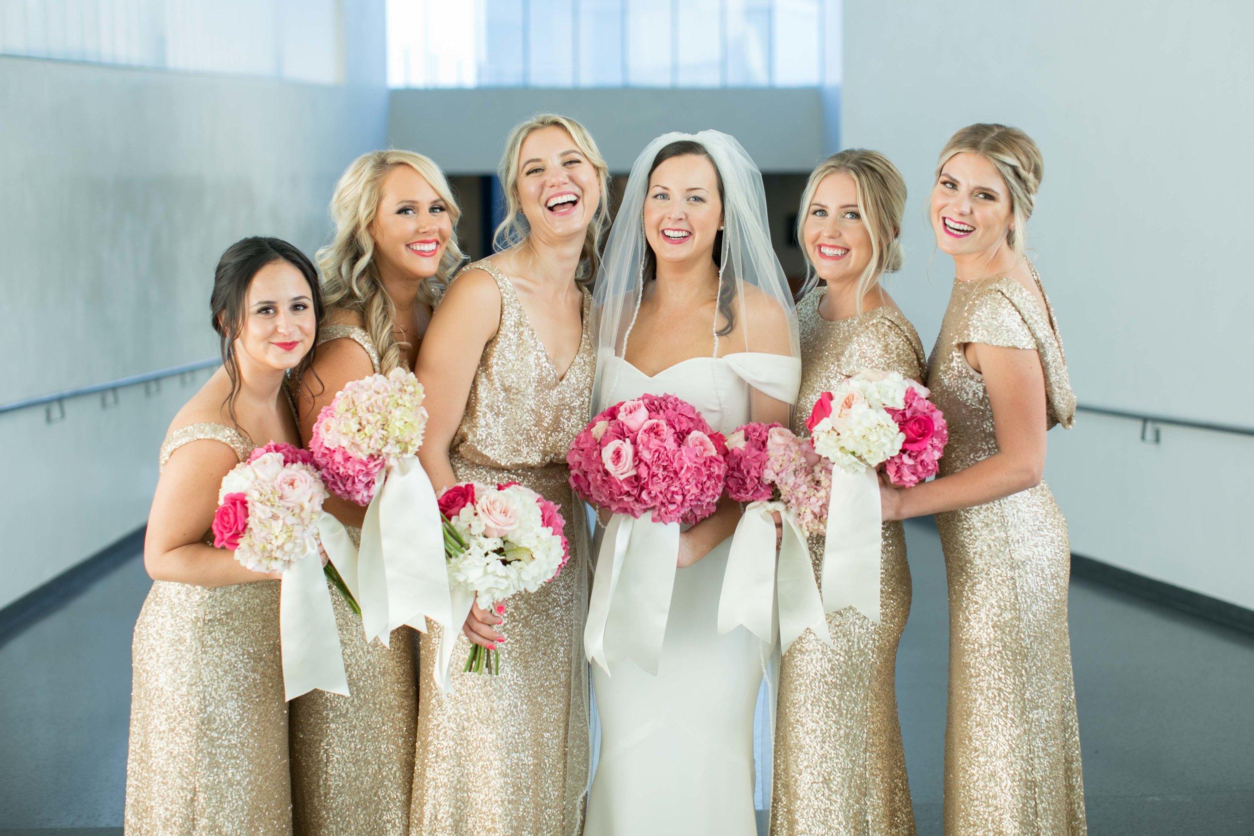 nelson-atkins-wedding-52.jpg