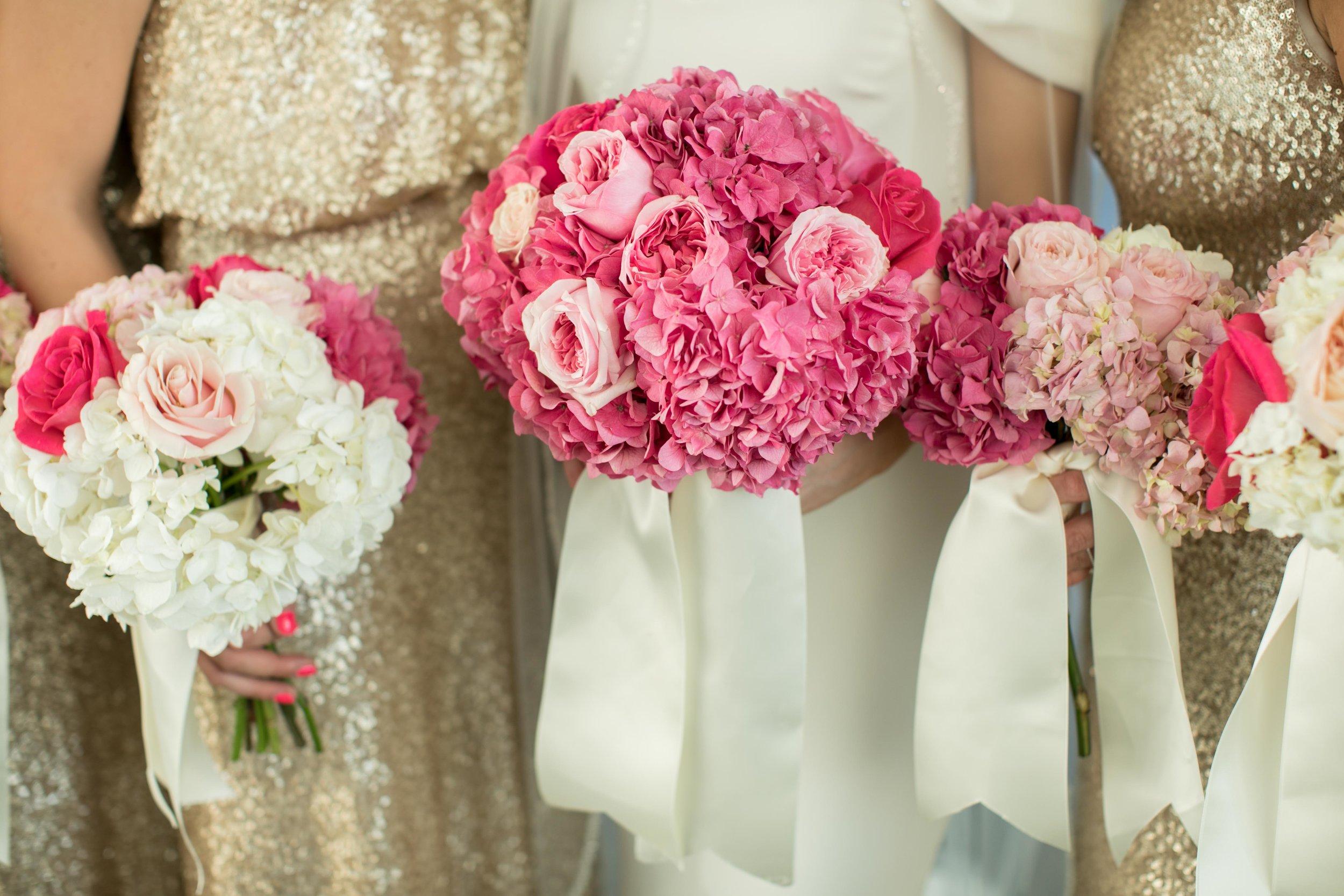 nelson-atkins-wedding-53.jpg