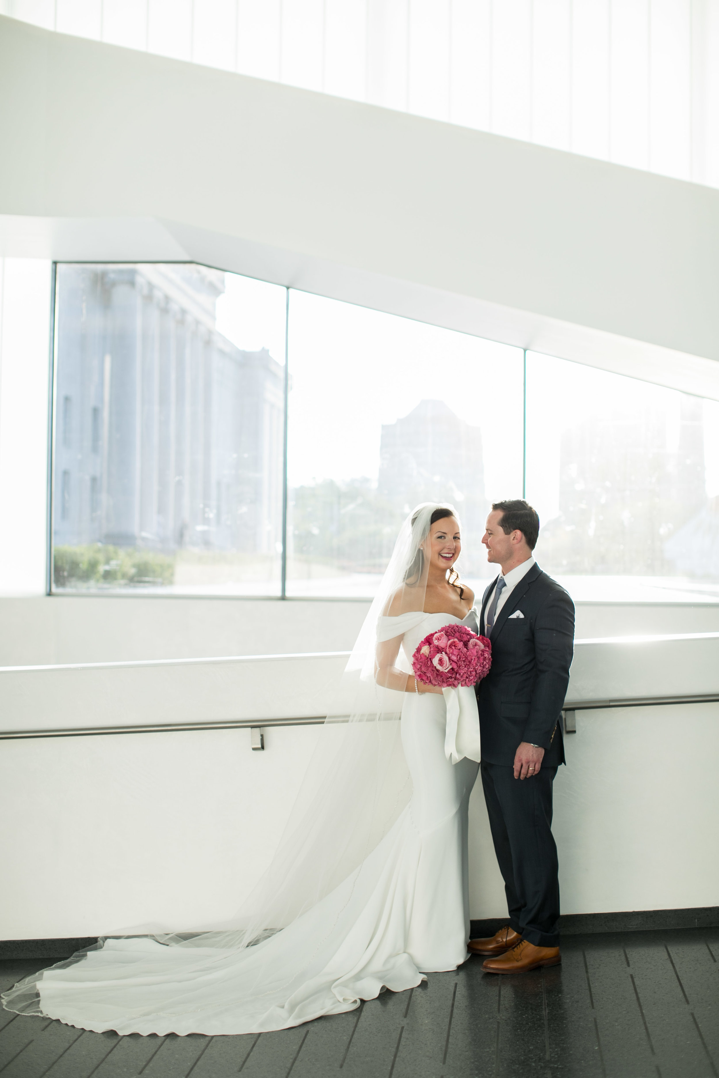 nelson-atkins-wedding-54.jpg