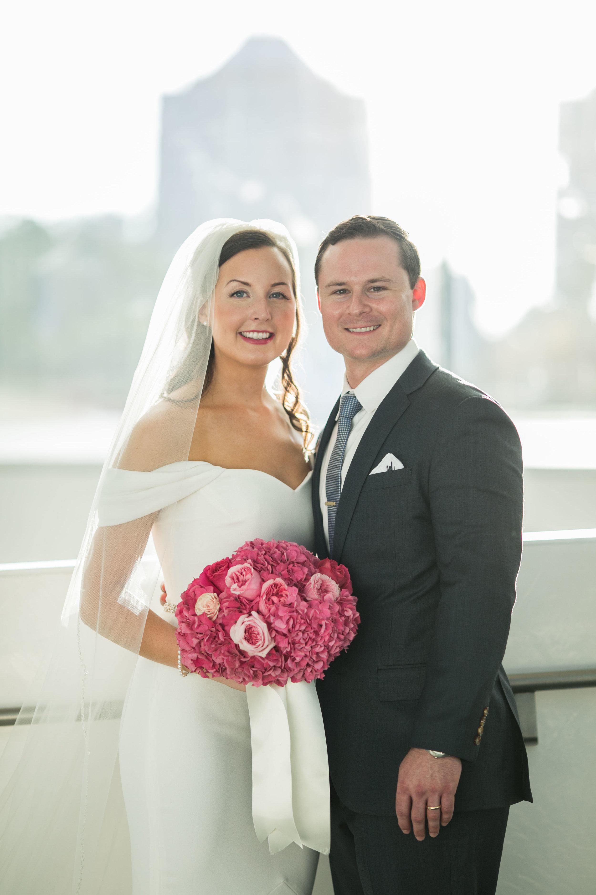 nelson-atkins-wedding-55.jpg