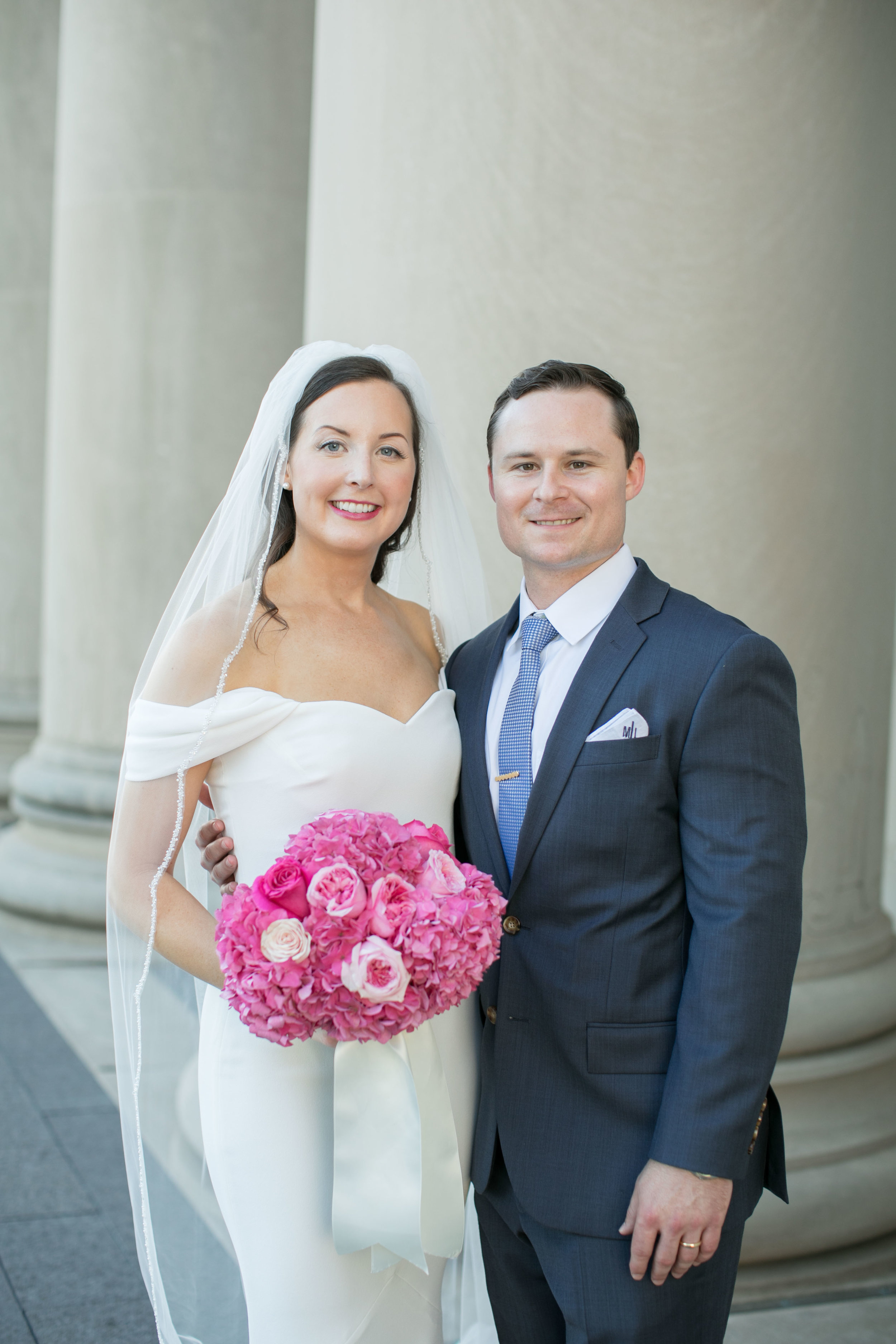 nelson-atkins-wedding-56.jpg