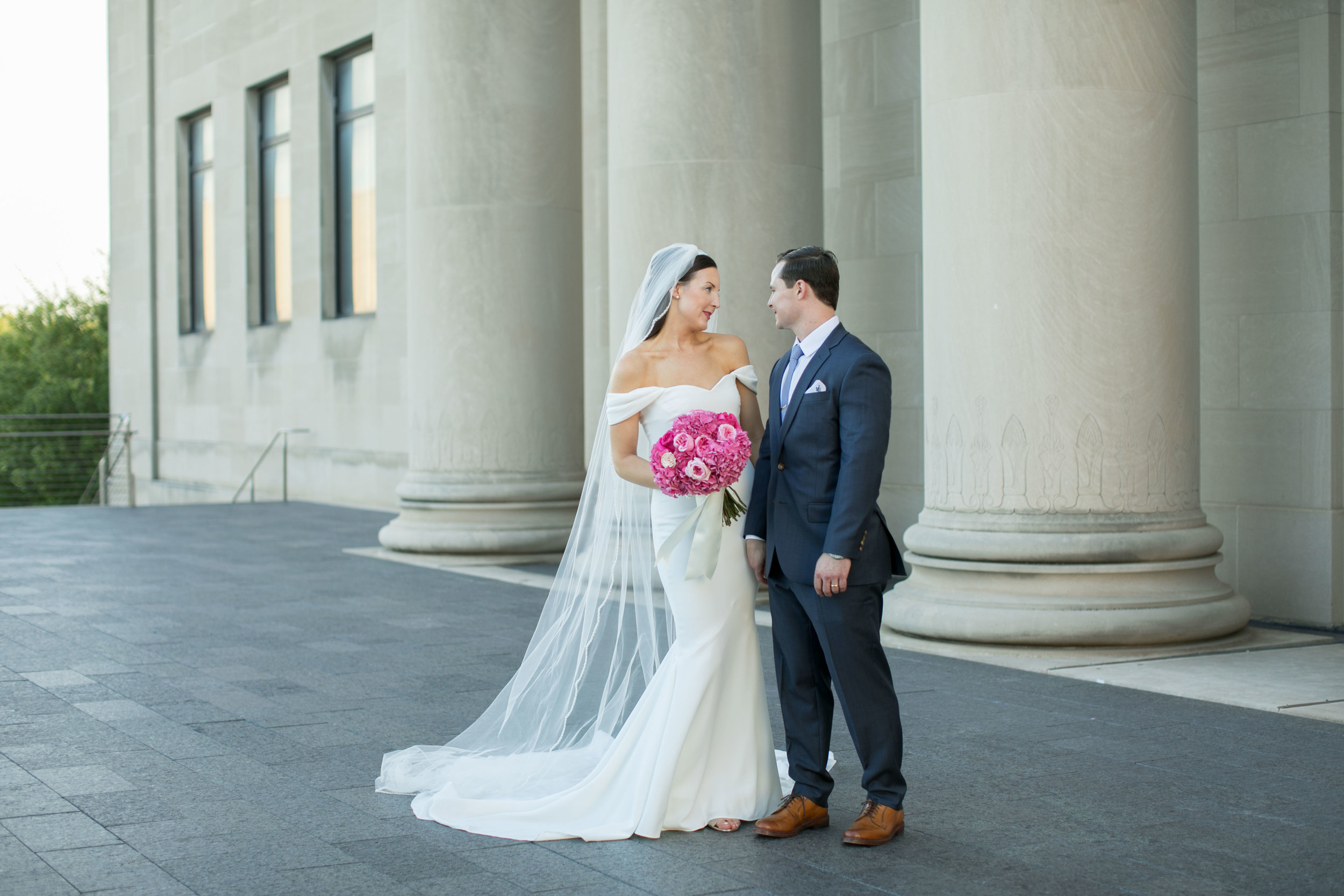nelson-atkins-wedding-57.jpg