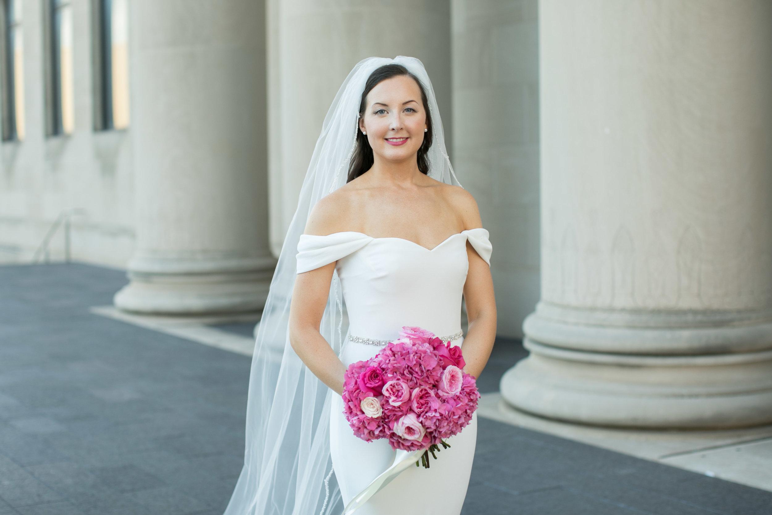nelson-atkins-wedding-58.jpg