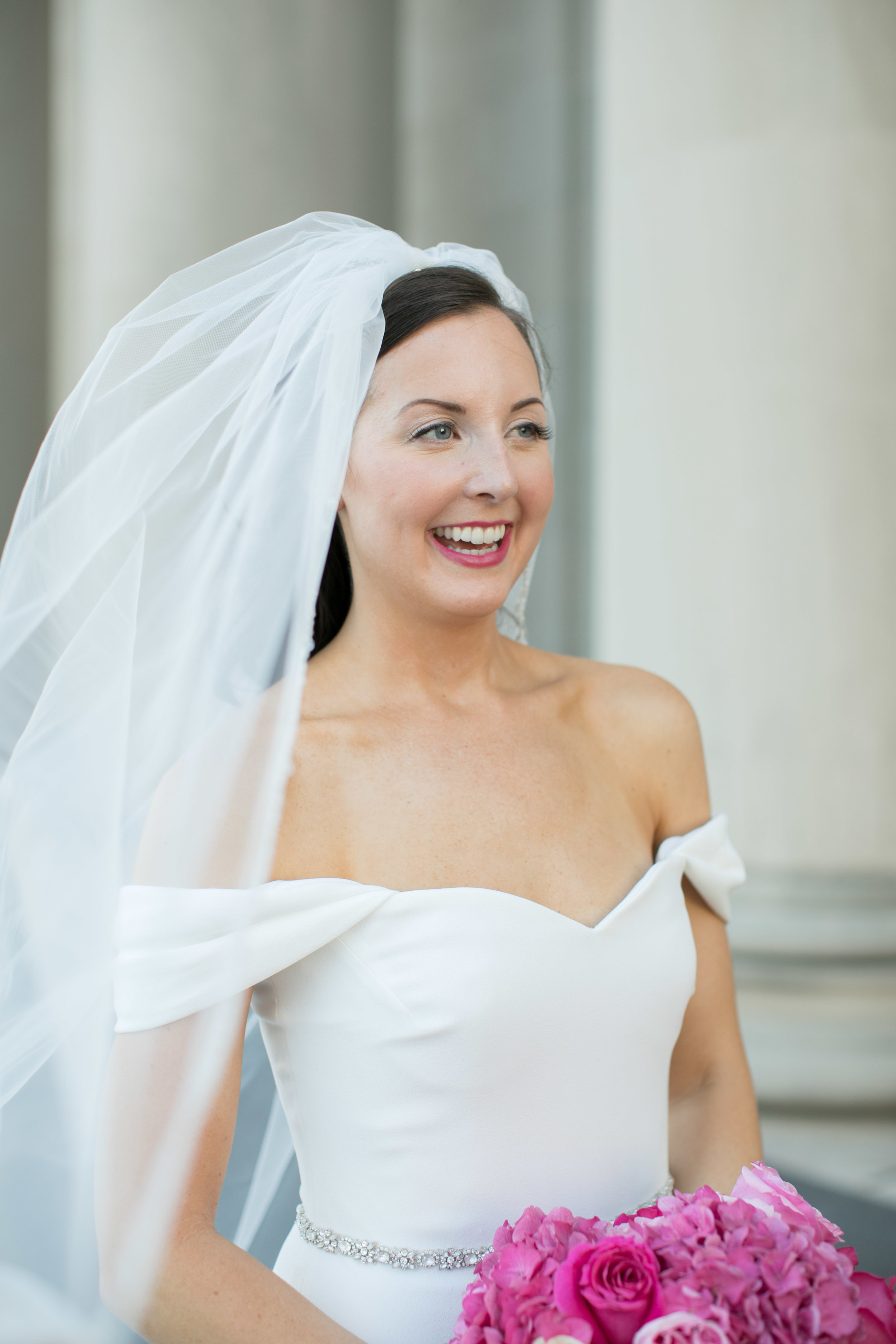 nelson-atkins-wedding-59.jpg
