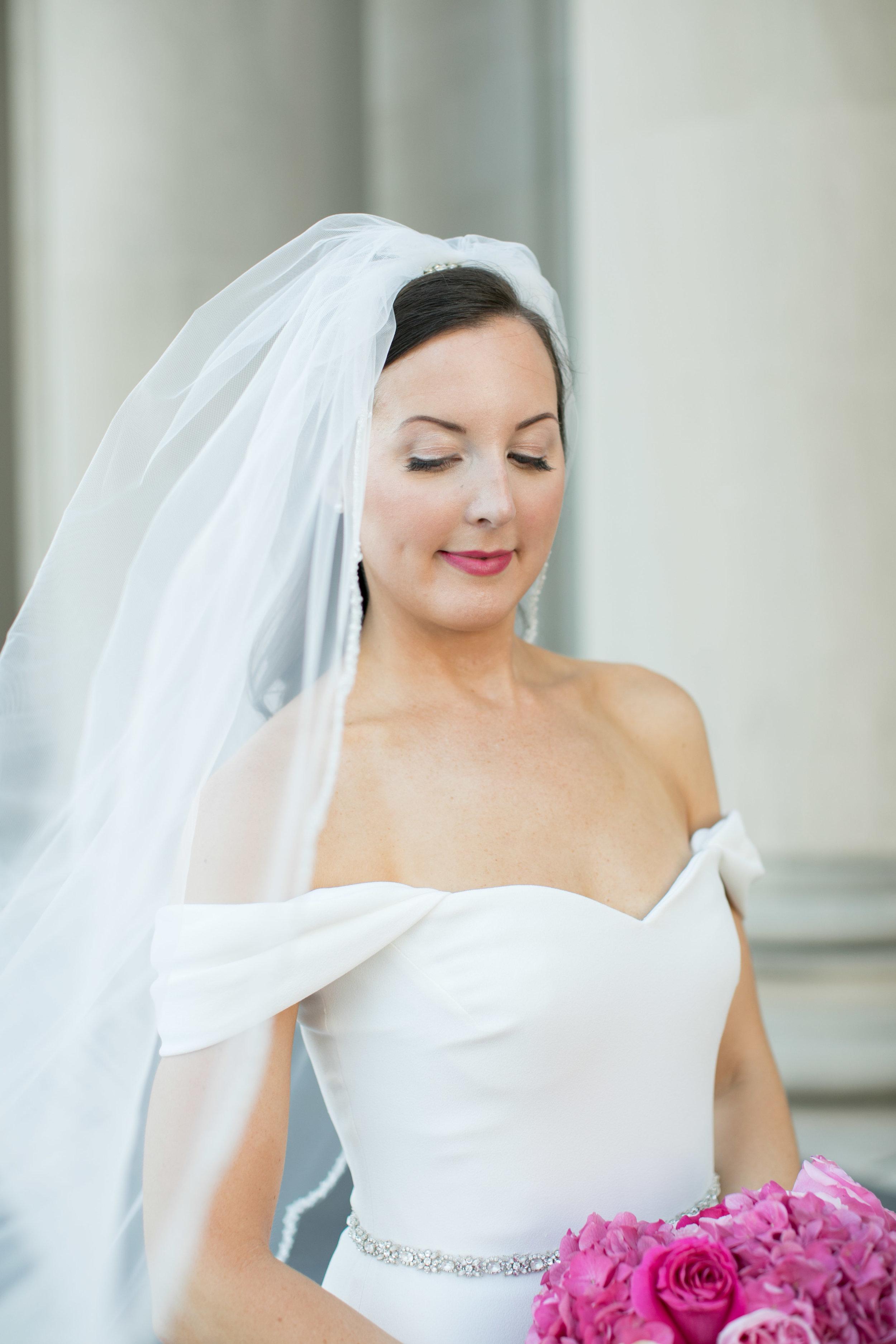 nelson-atkins-wedding-60.jpg