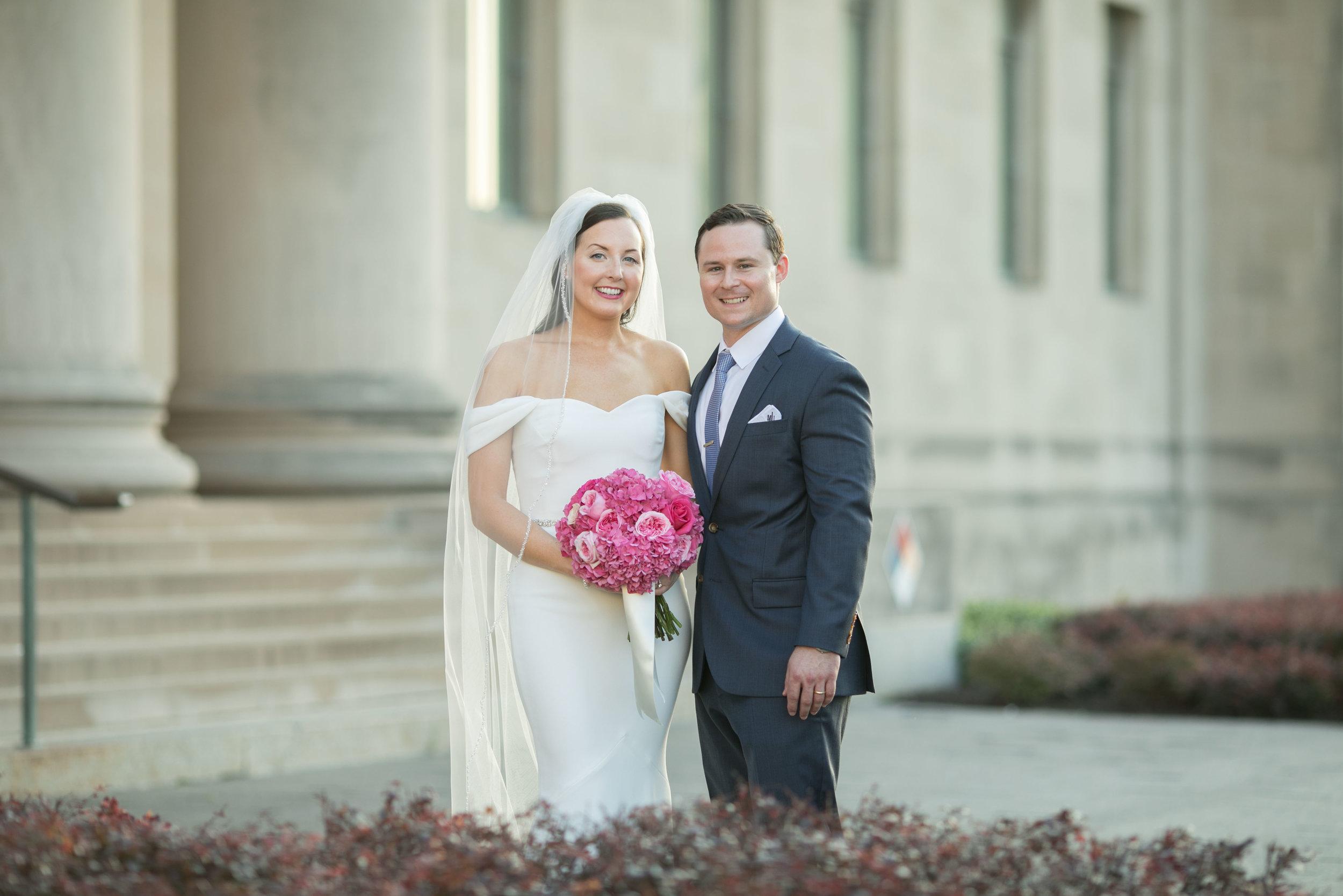 nelson-atkins-wedding-61.jpg