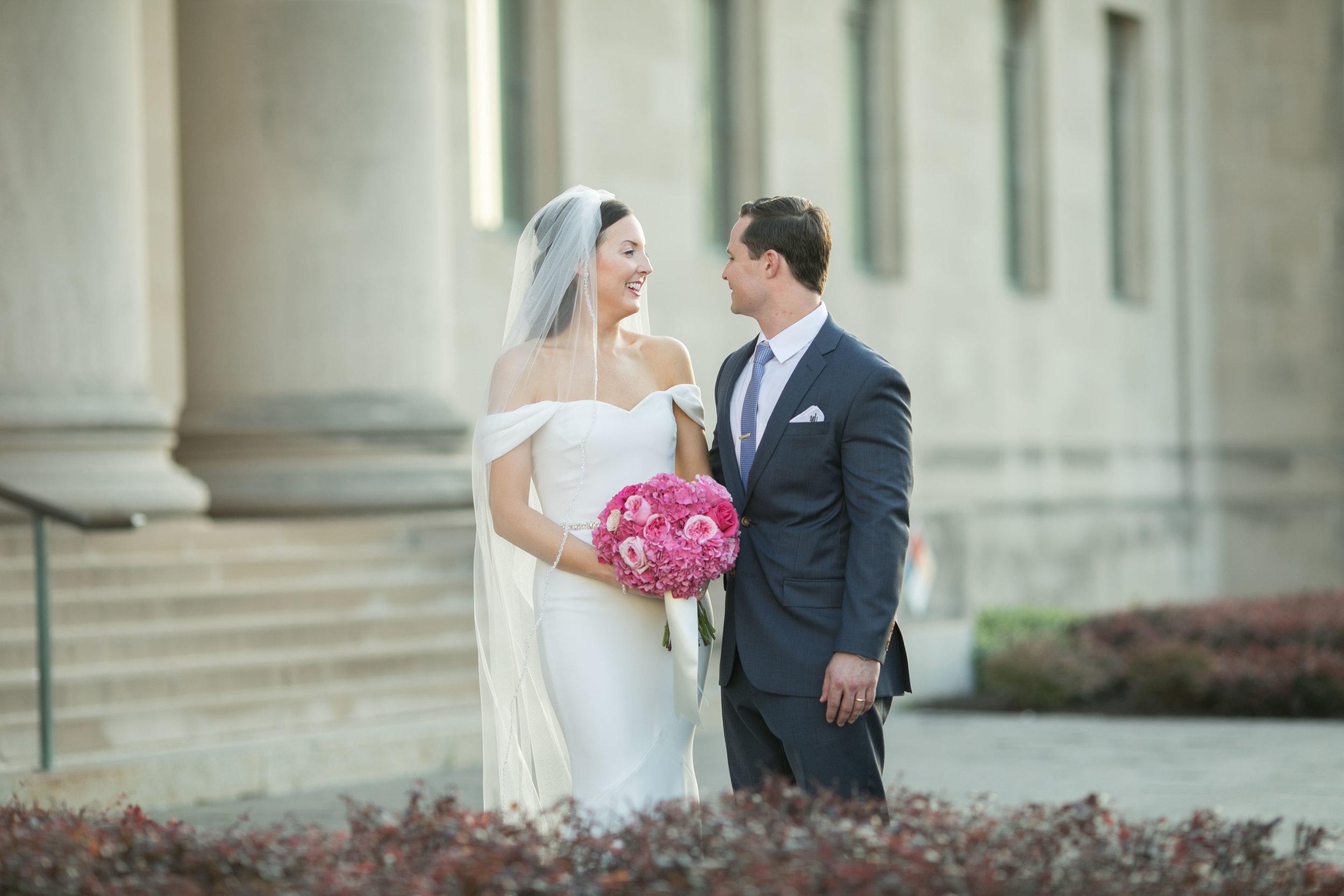 nelson-atkins-wedding-62.jpg
