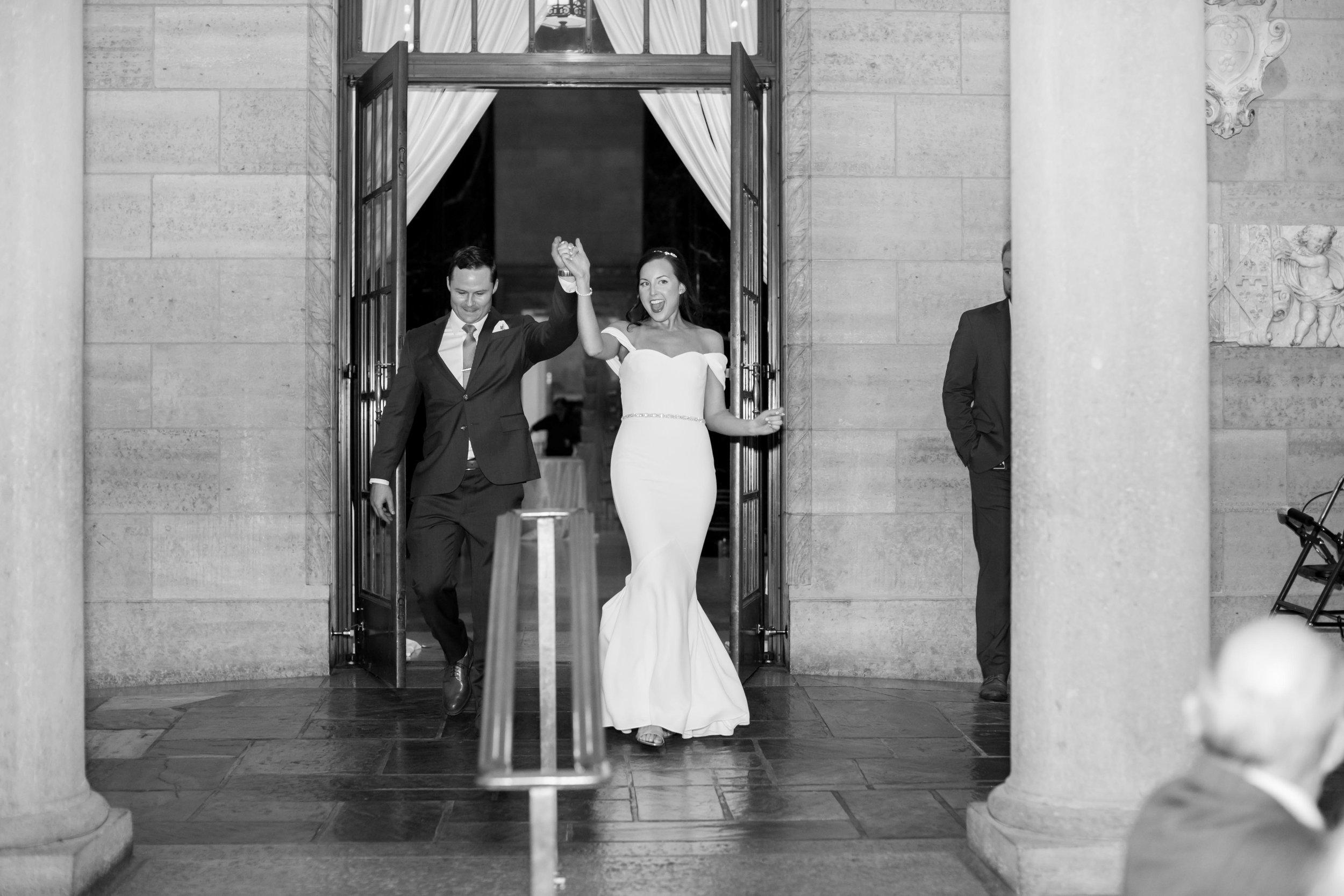 nelson-atkins-wedding-68.jpg