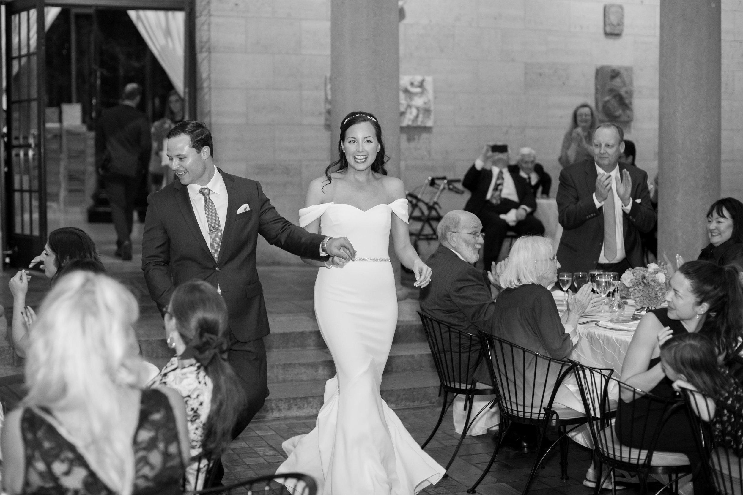 nelson-atkins-wedding-69.jpg