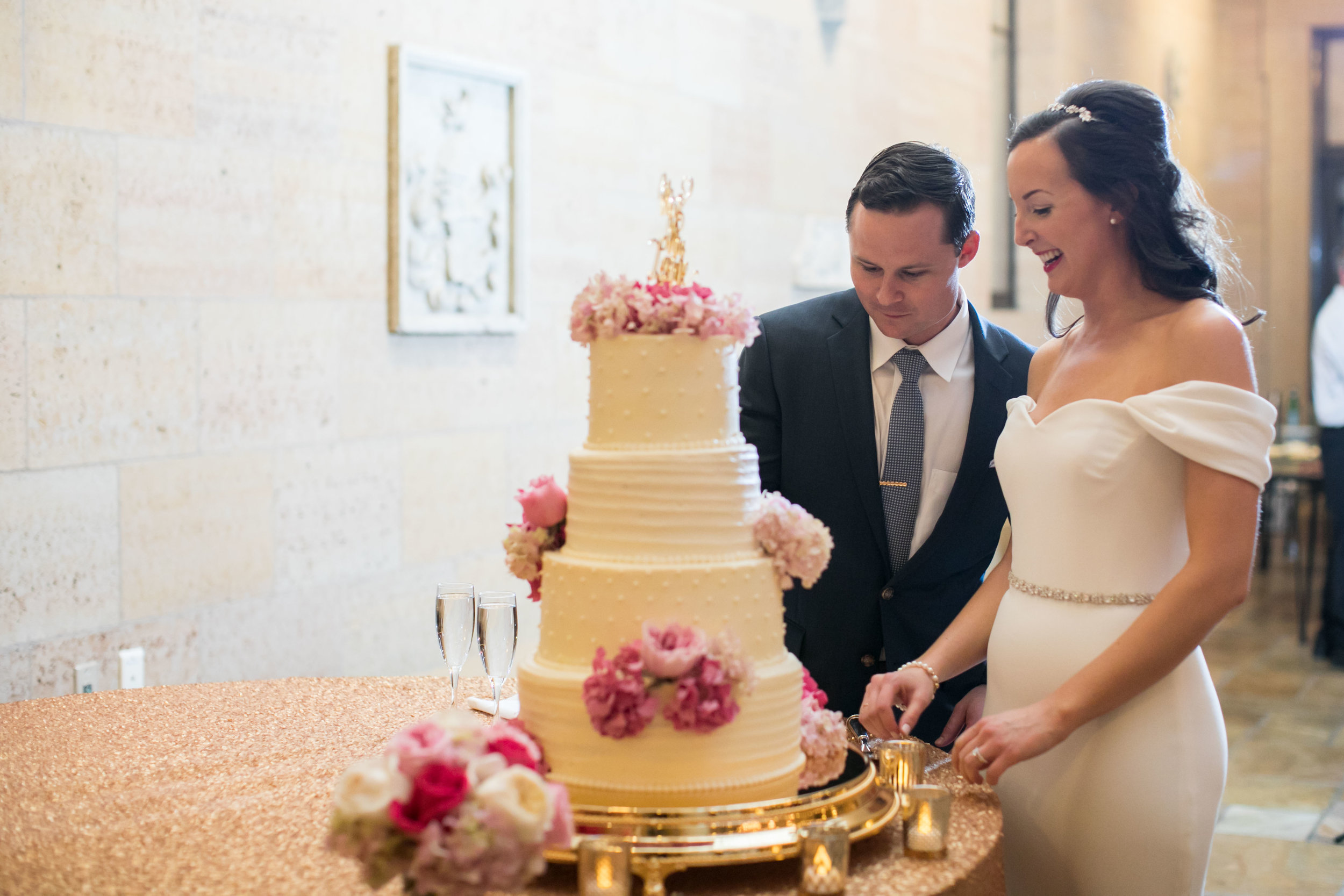 nelson-atkins-wedding-70.jpg