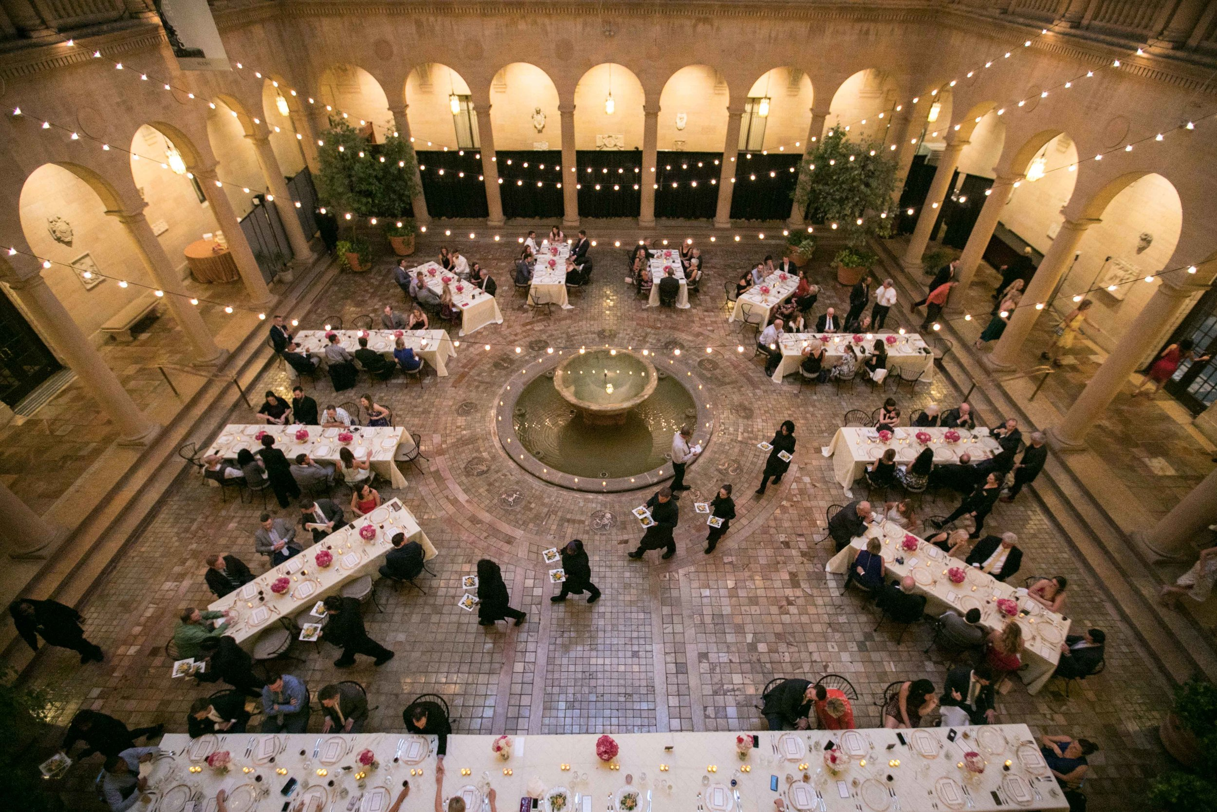 nelson-atkins-wedding-71.jpg