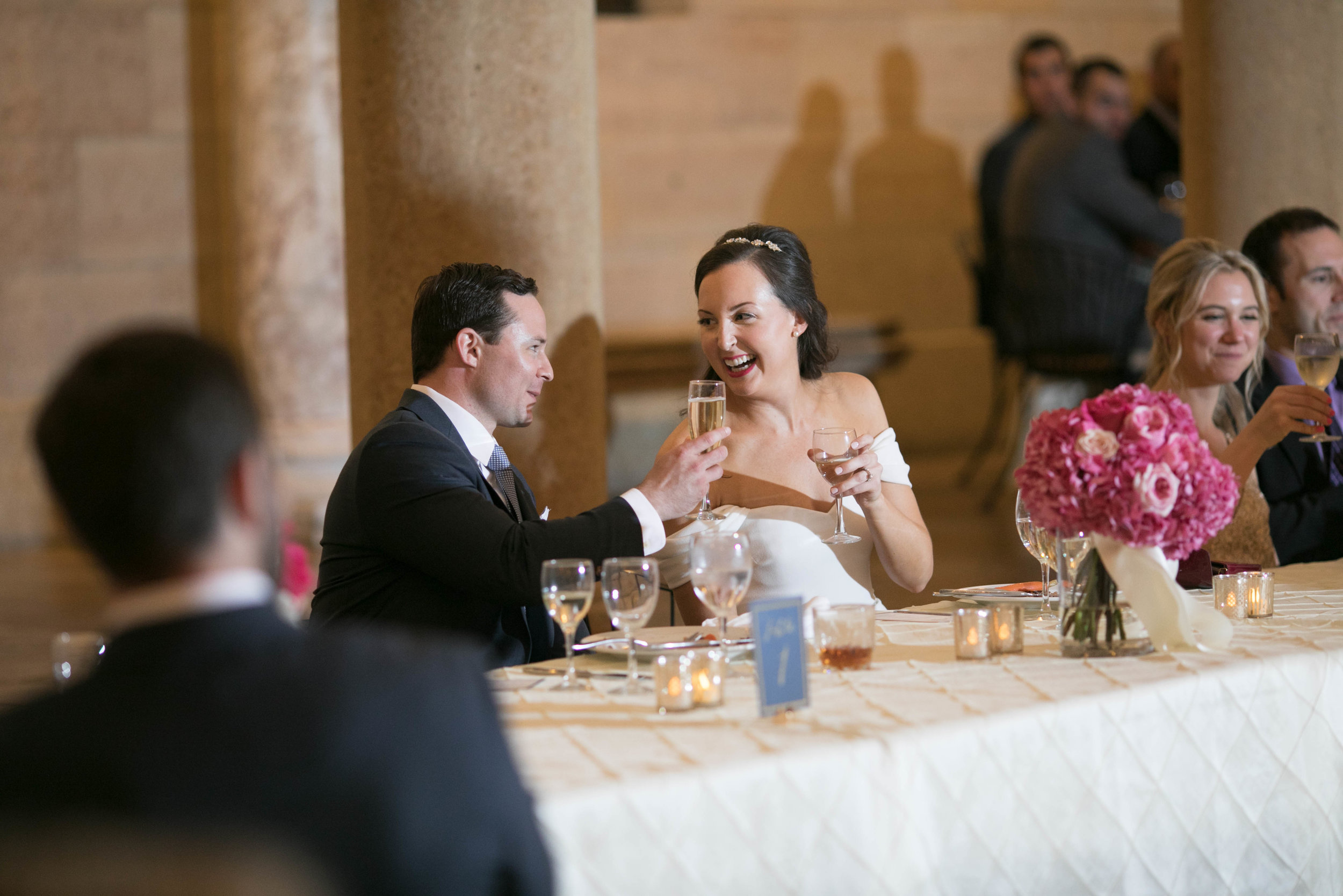 nelson-atkins-wedding-73.jpg