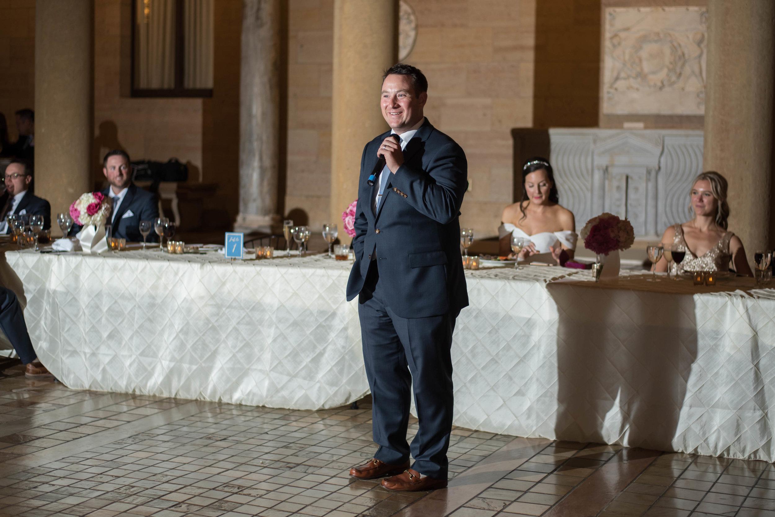 nelson-atkins-wedding-74.jpg