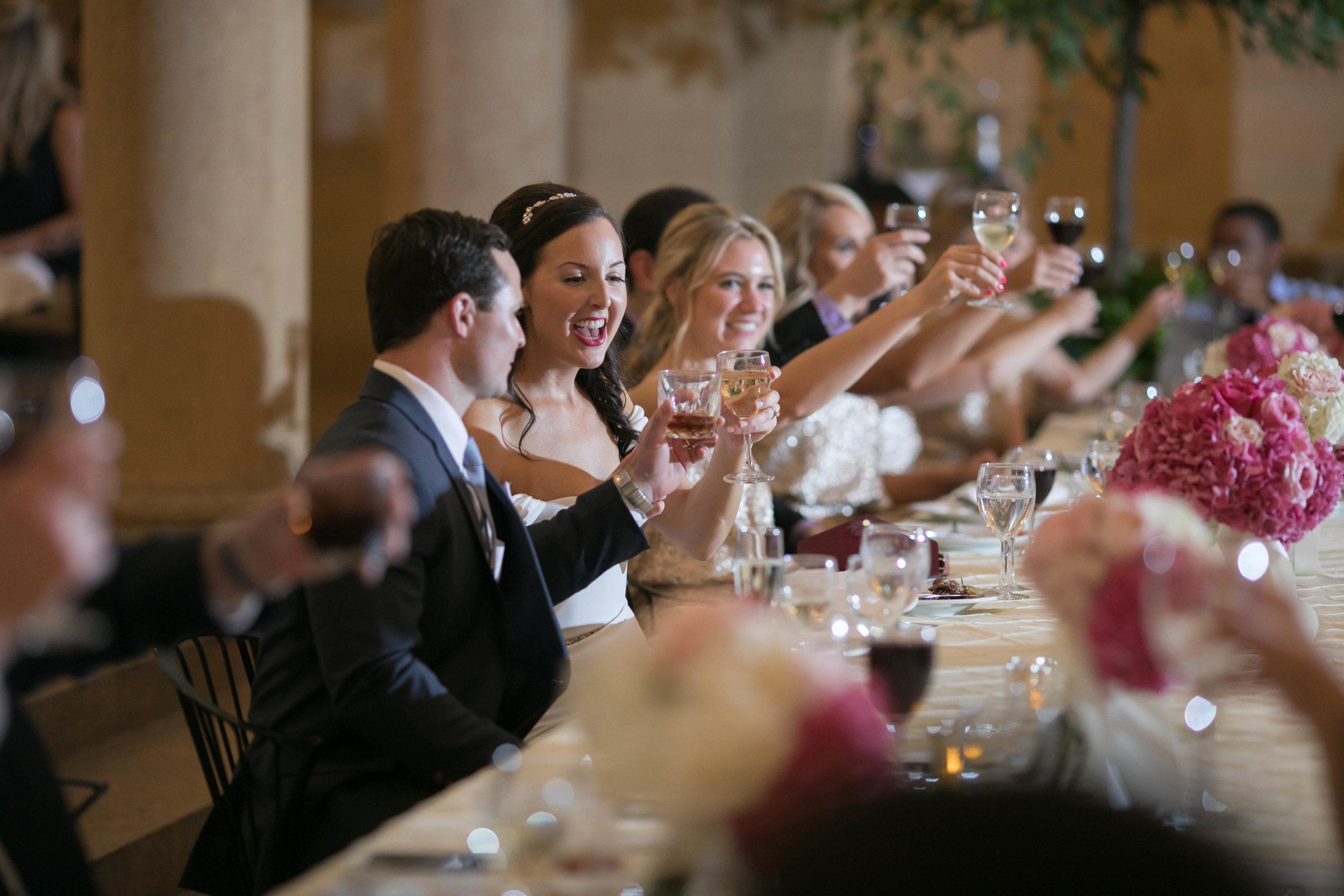 nelson-atkins-wedding-75.jpg