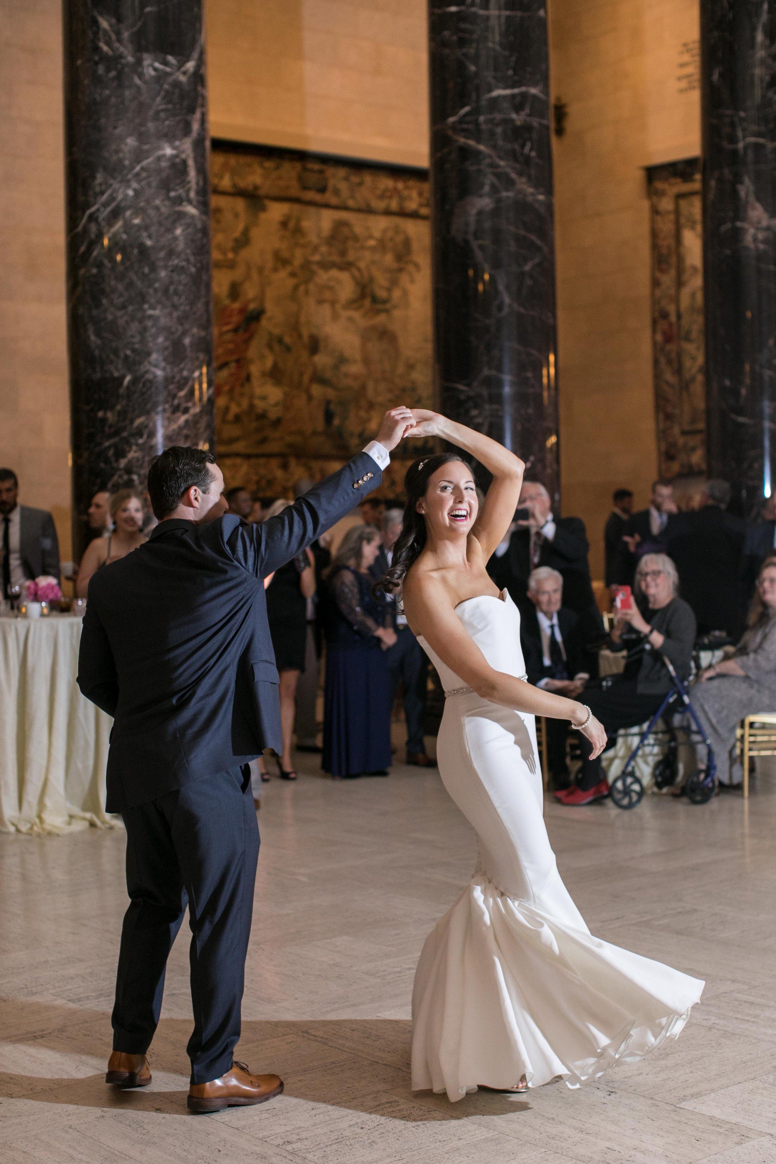nelson-atkins-wedding-78.jpg