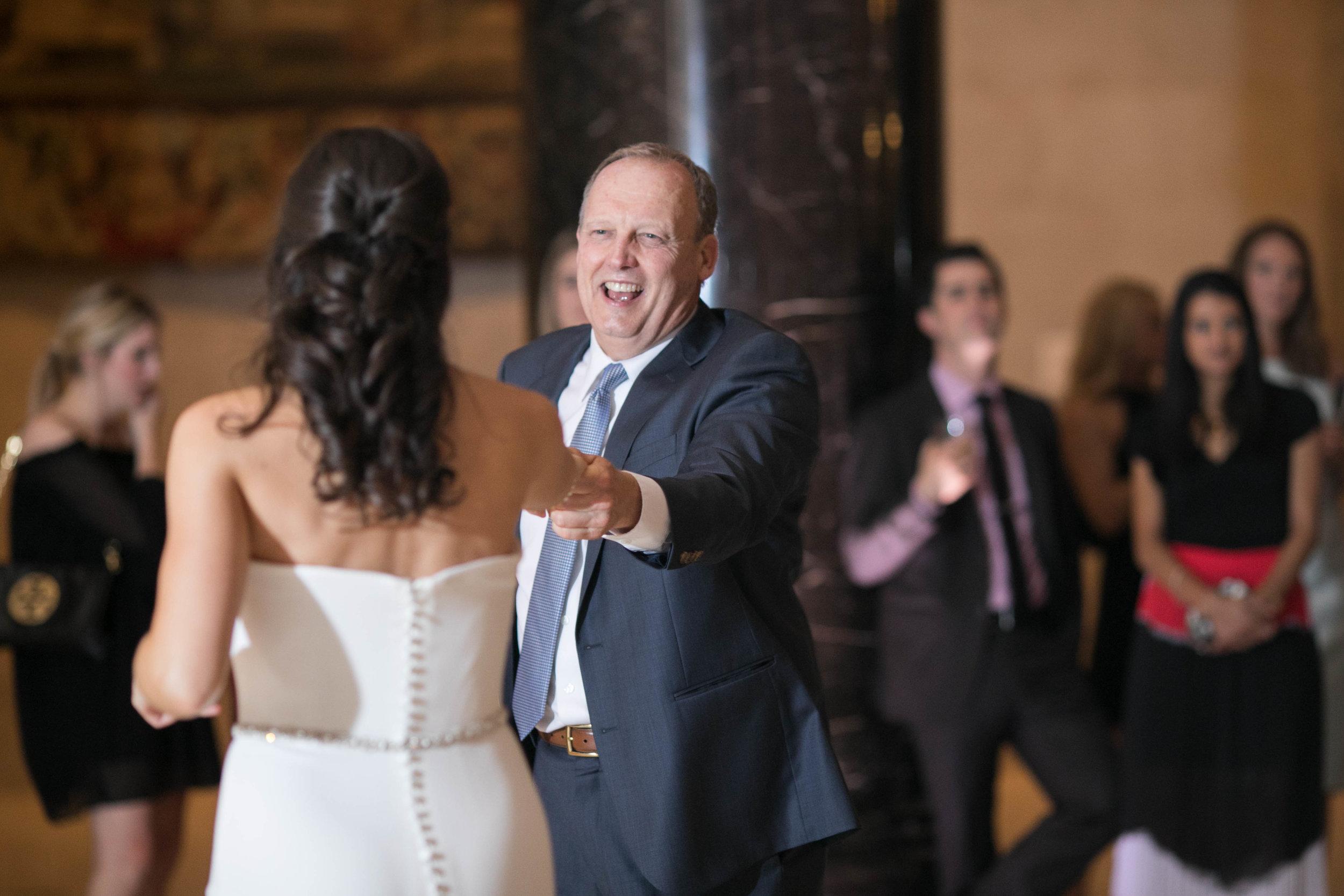 nelson-atkins-wedding-81.jpg