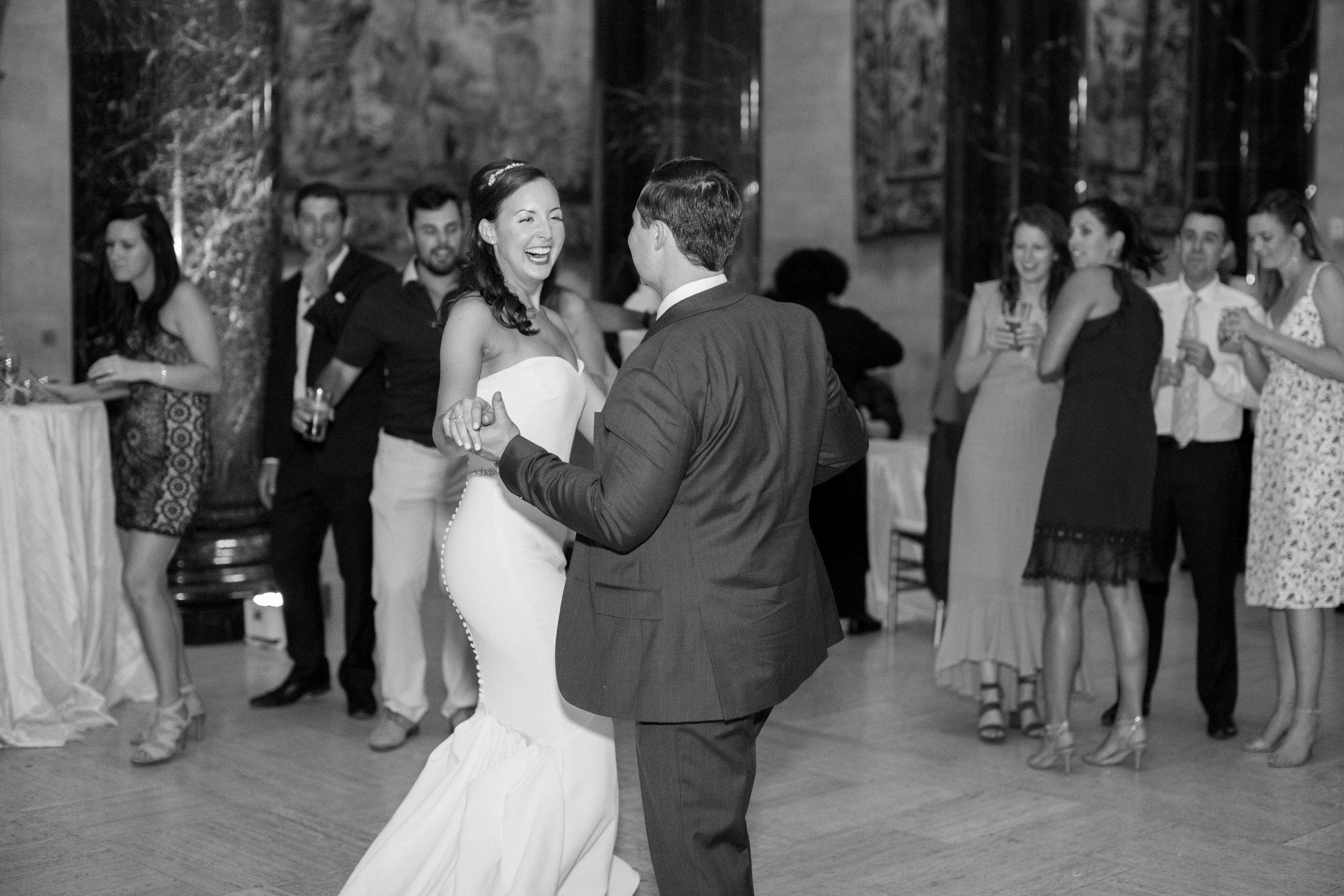 nelson-atkins-wedding-88.jpg