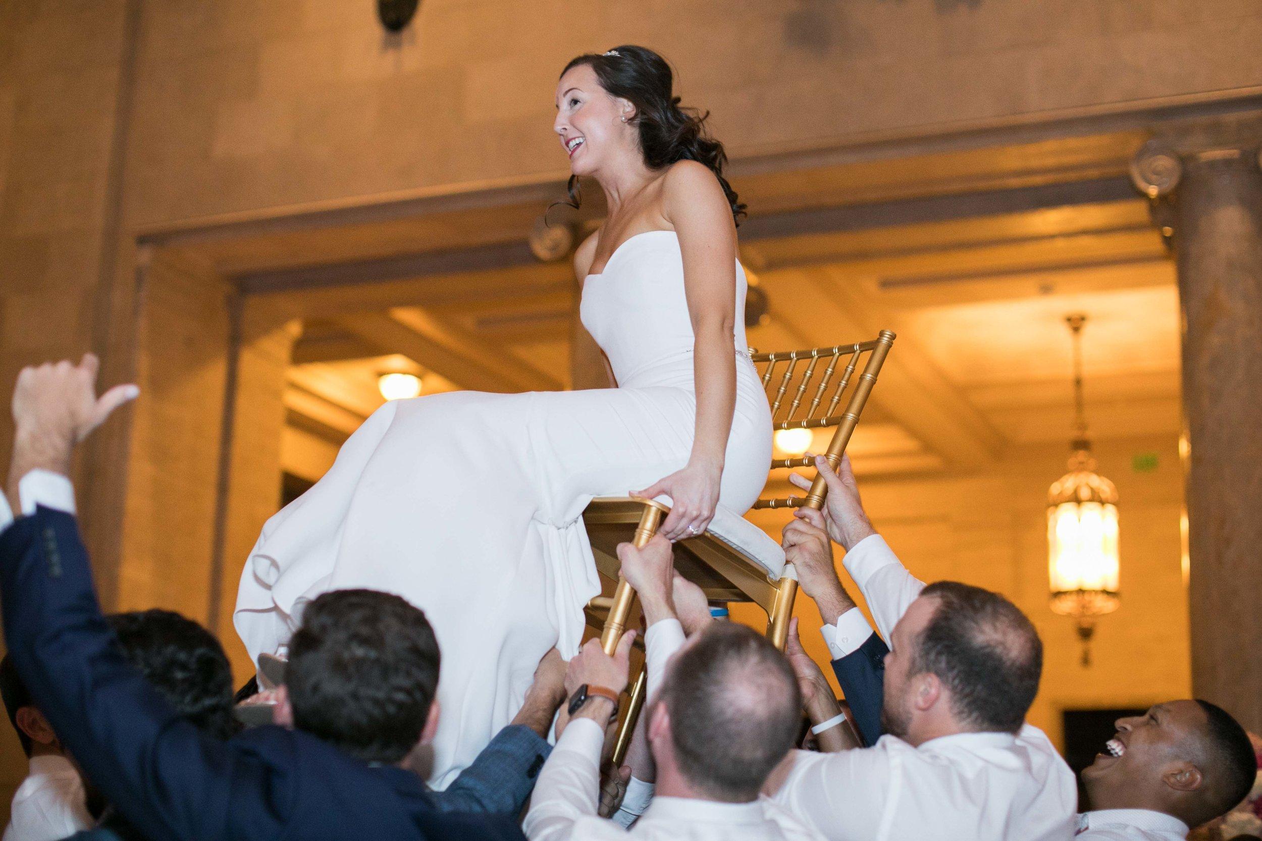 nelson-atkins-wedding-90.jpg