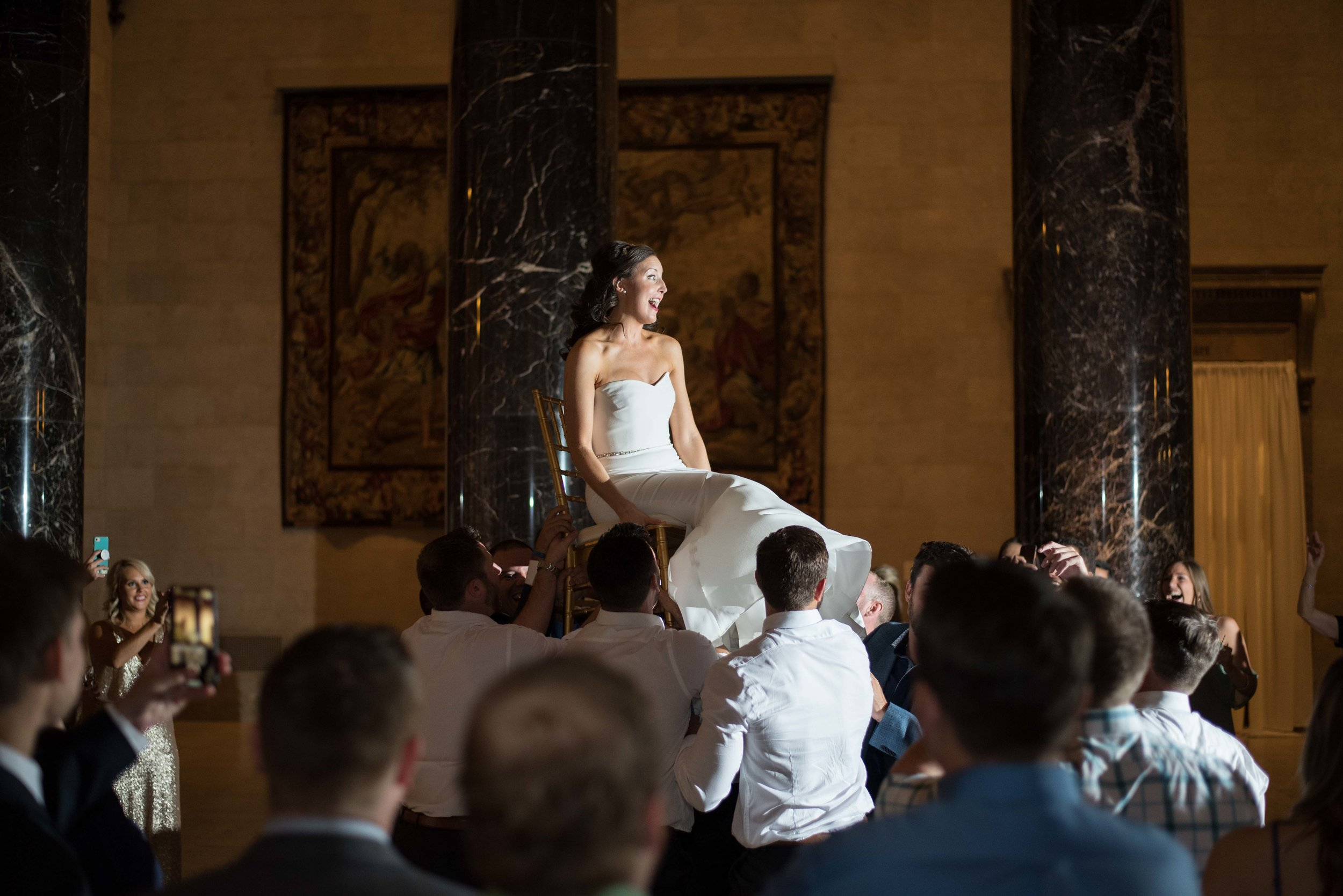 nelson-atkins-wedding-91.jpg