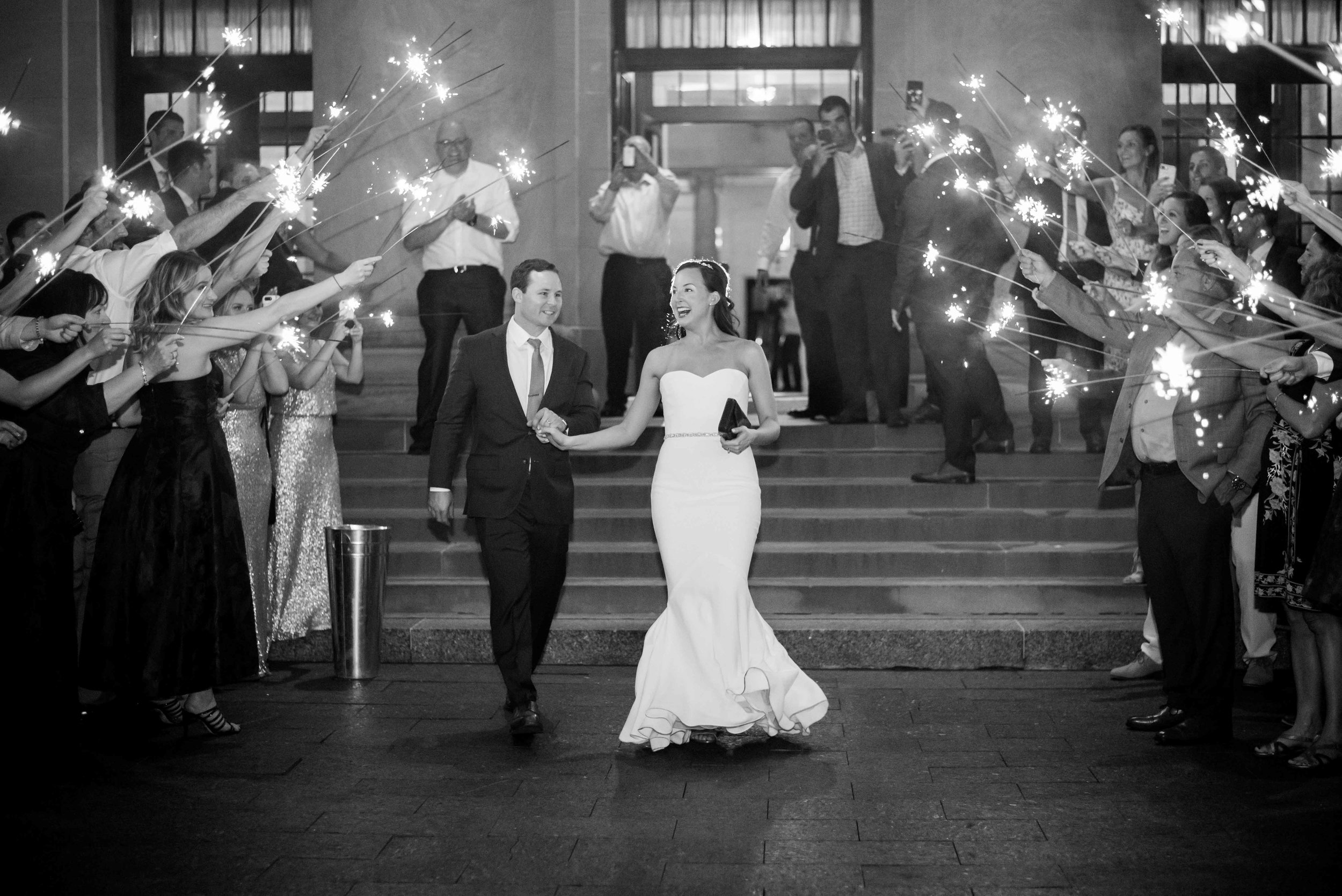 nelson-atkins-wedding-93.jpg