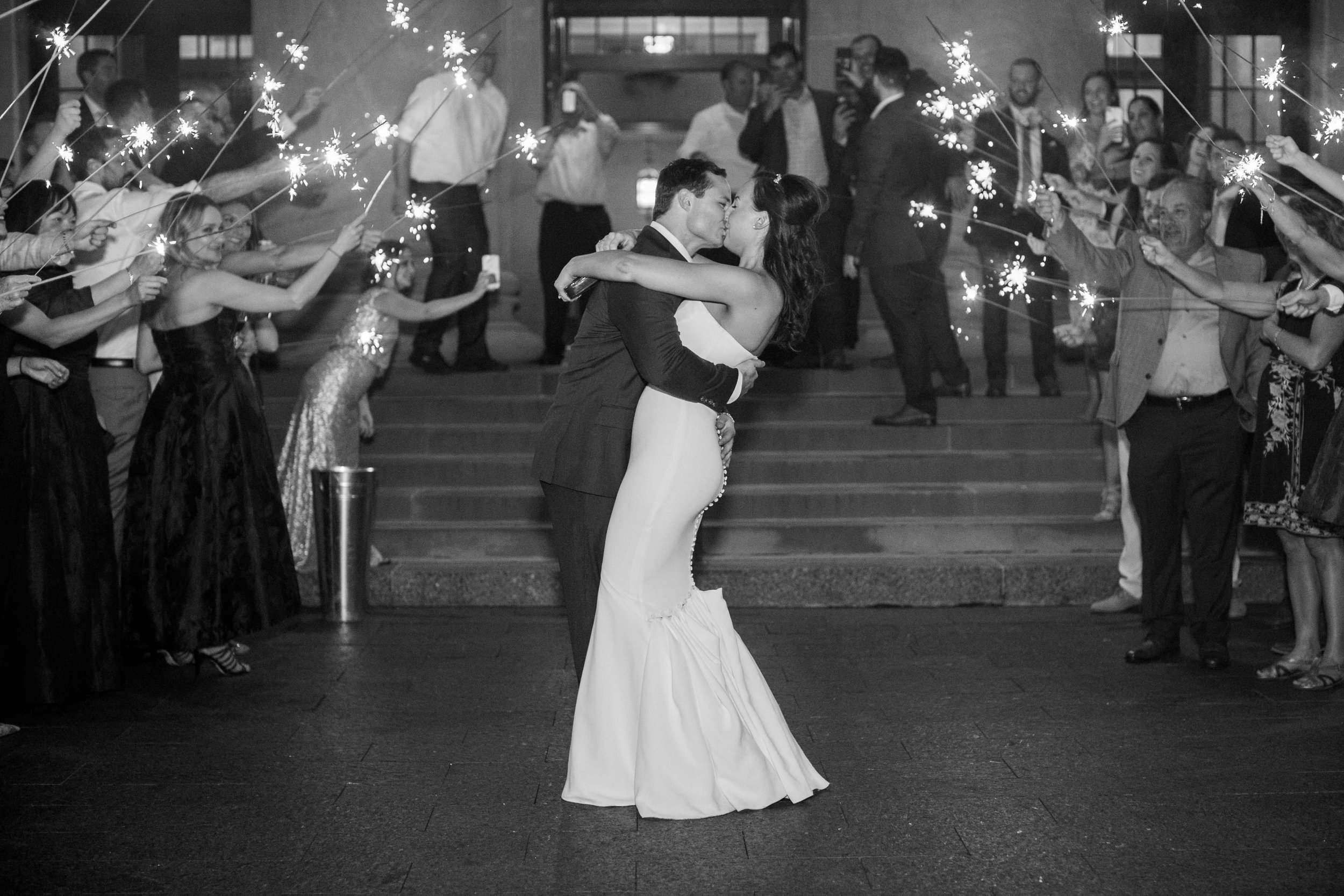 nelson-atkins-wedding-94.jpg