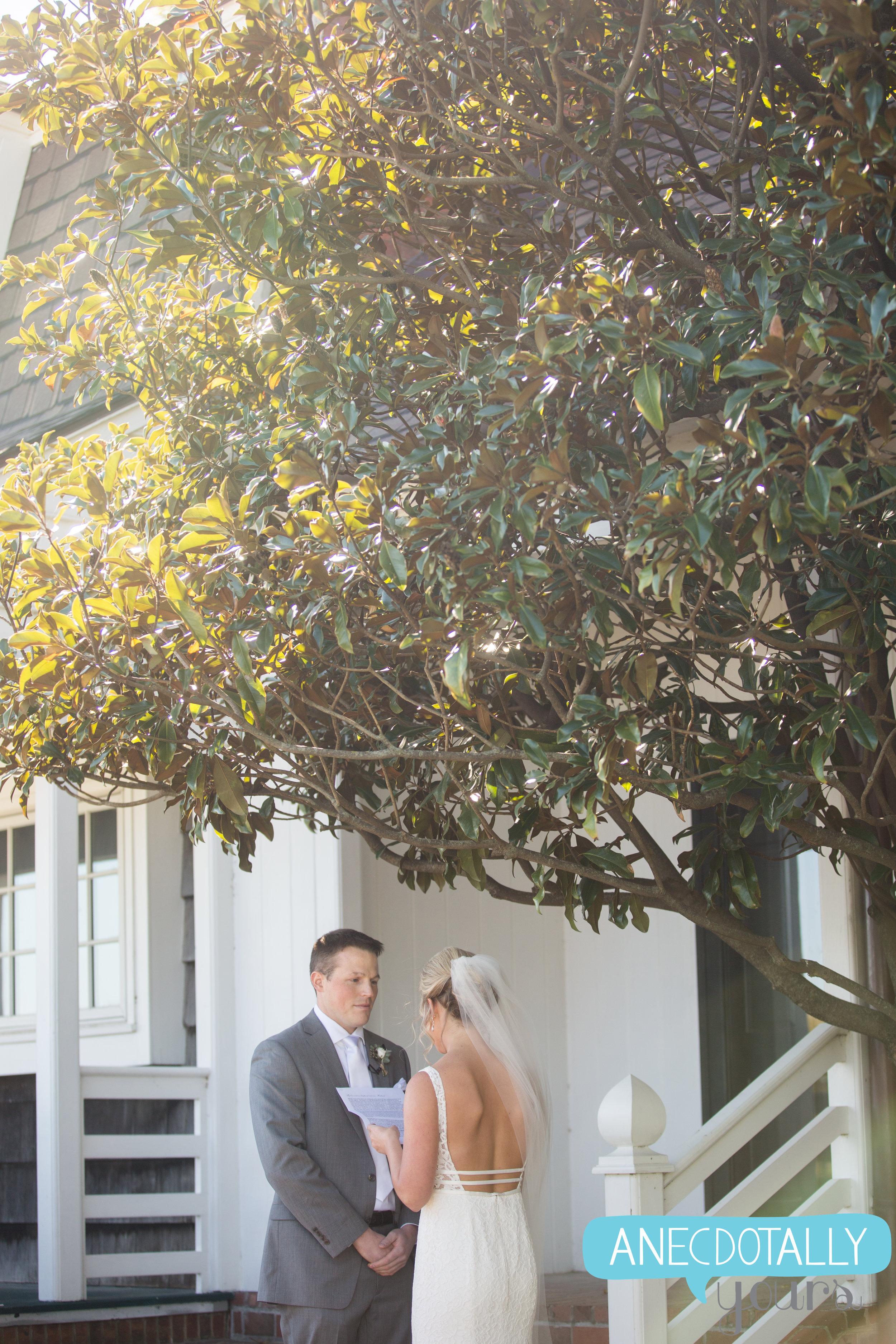 mildale-farm-wedding-30.jpg