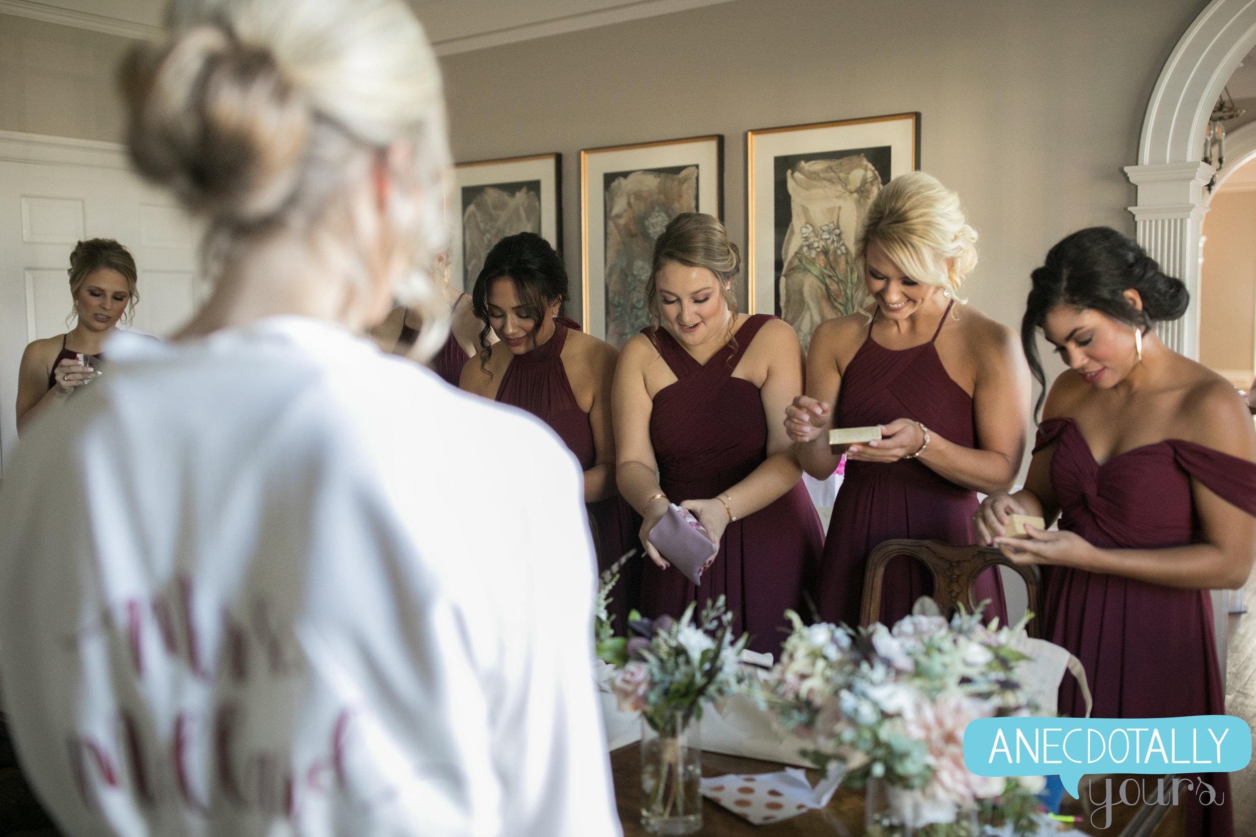 mildale-farm-wedding-36.jpg