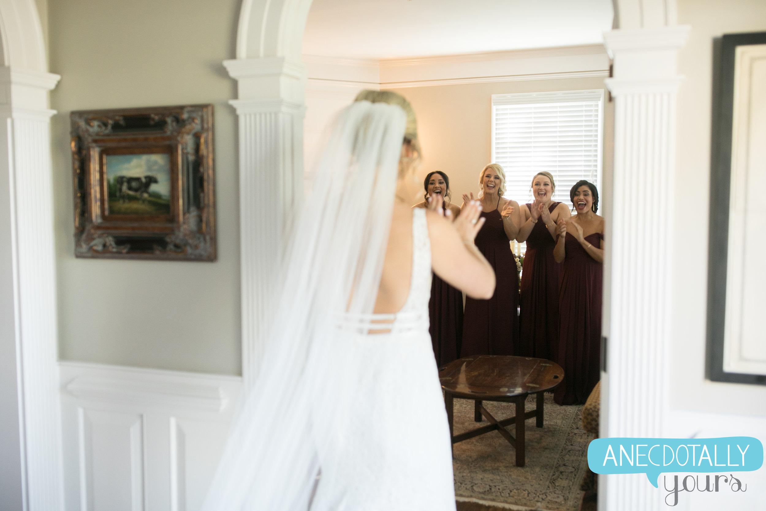 mildale-farm-wedding-49.jpg