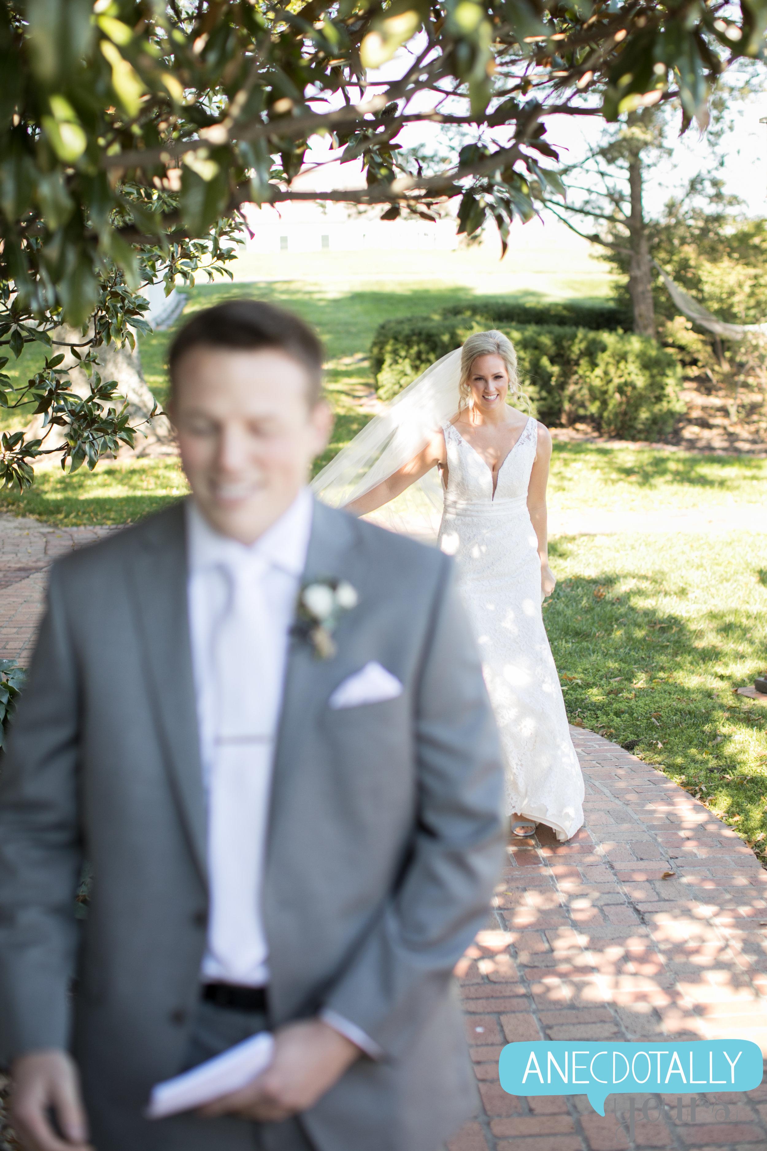 mildale-farm-wedding-52.jpg