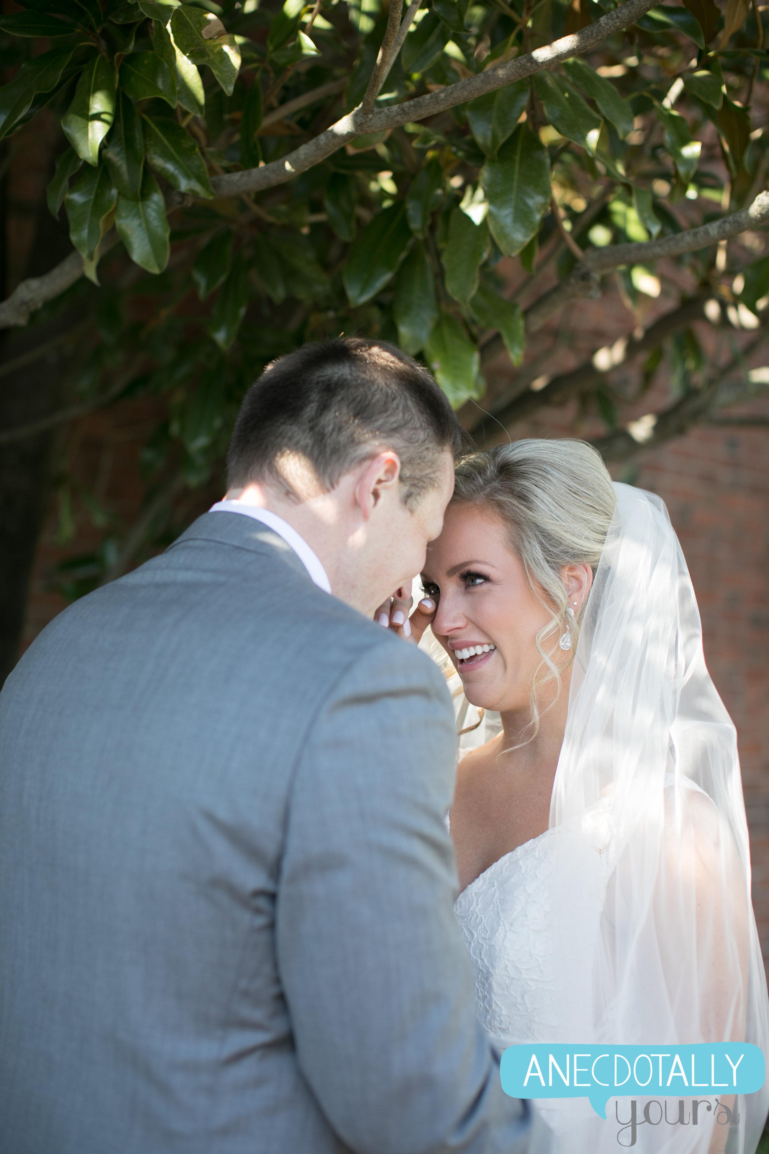 mildale-farm-wedding-54.jpg