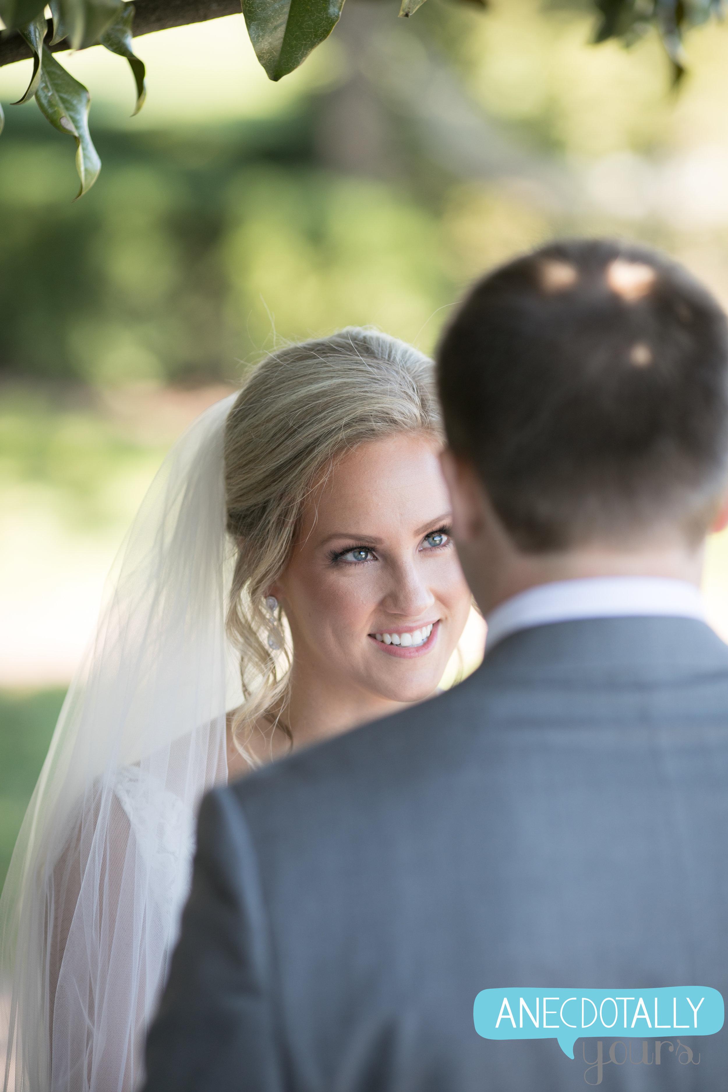 mildale-farm-wedding-56.jpg