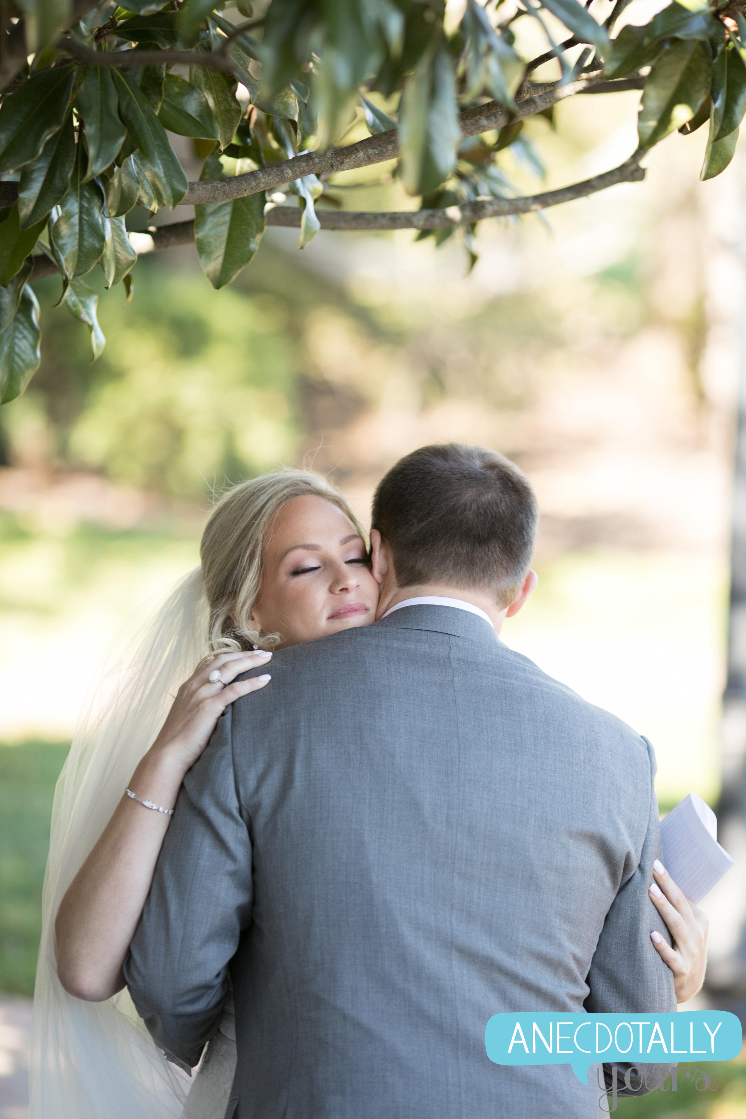 mildale-farm-wedding-57.jpg