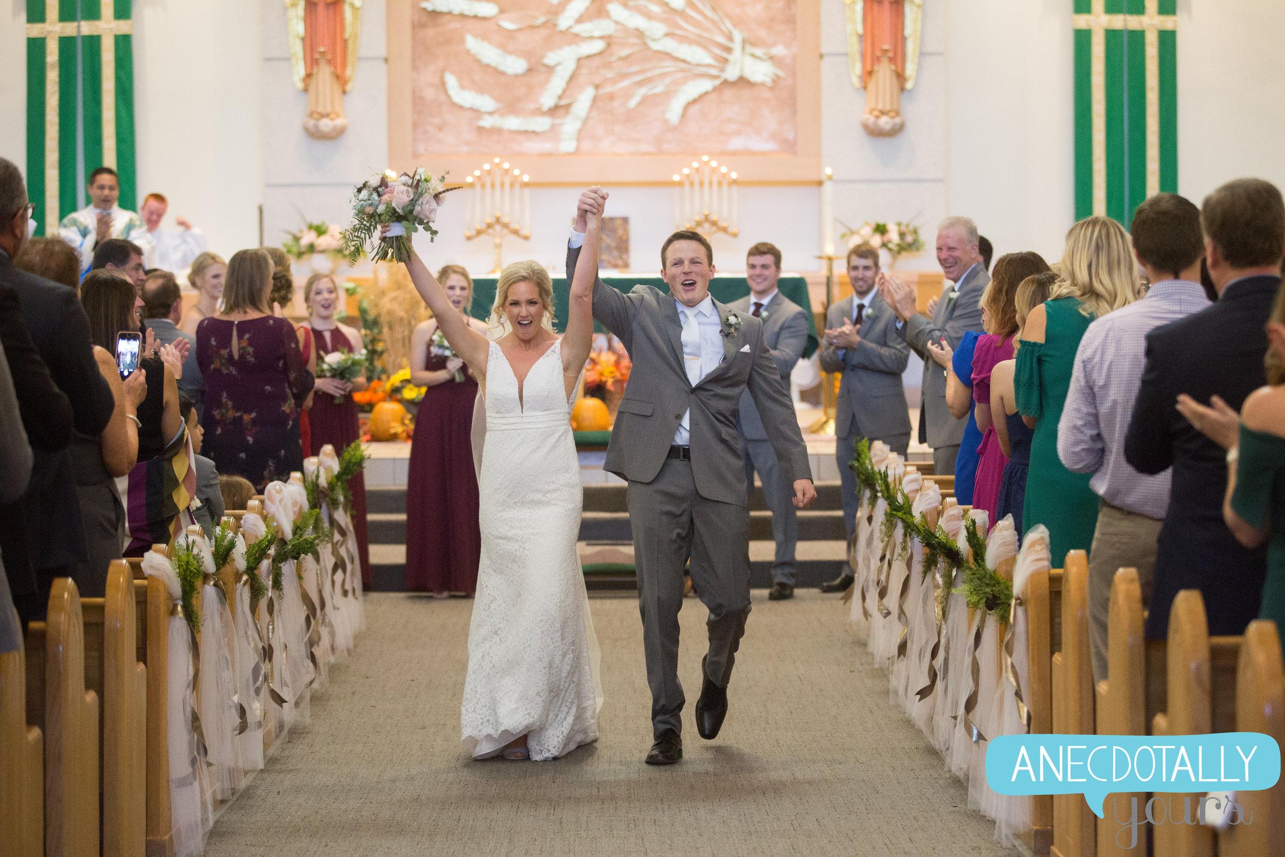 mildale-farm-wedding-64.jpg