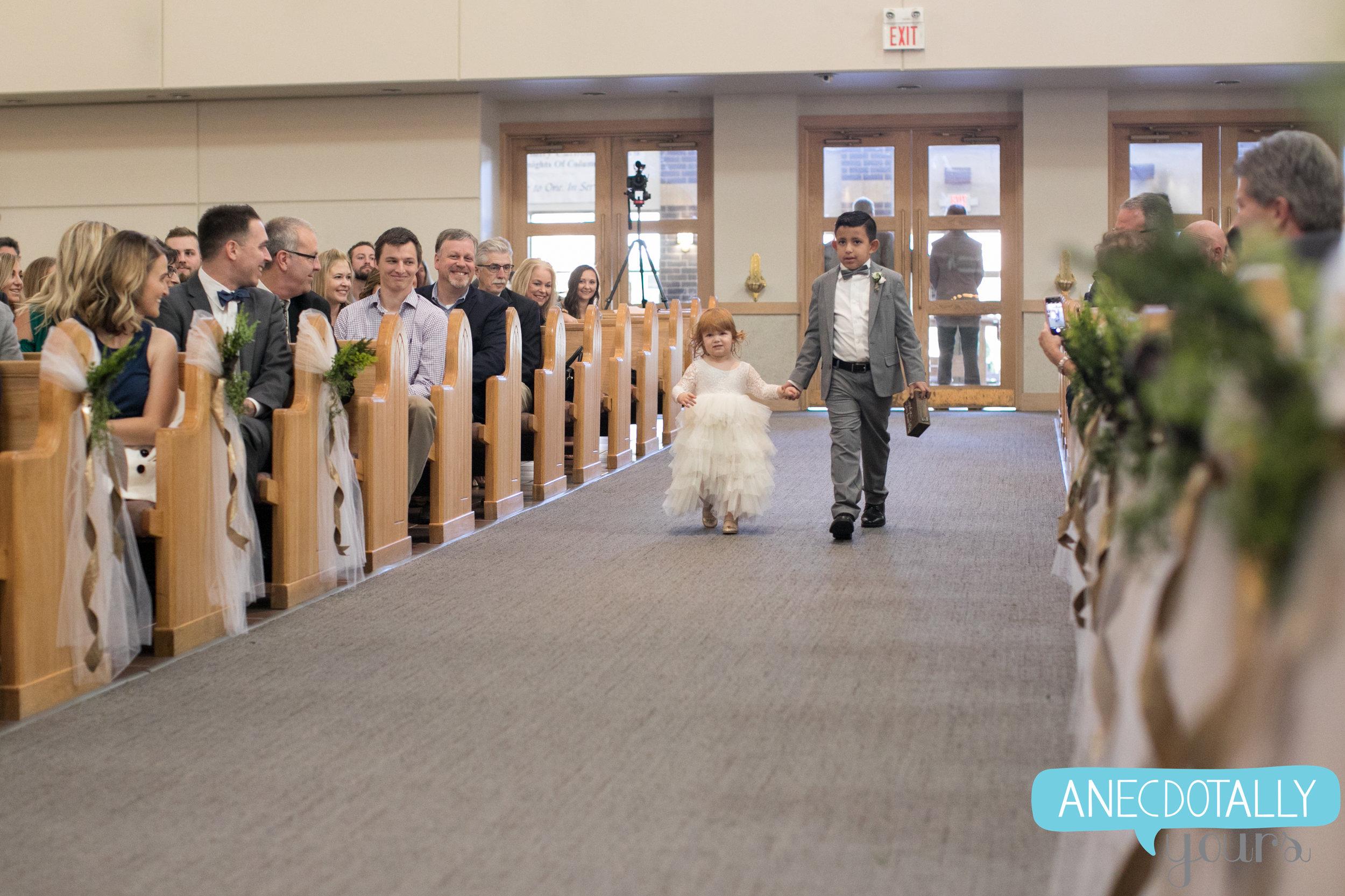 mildale-farm-wedding-66.jpg