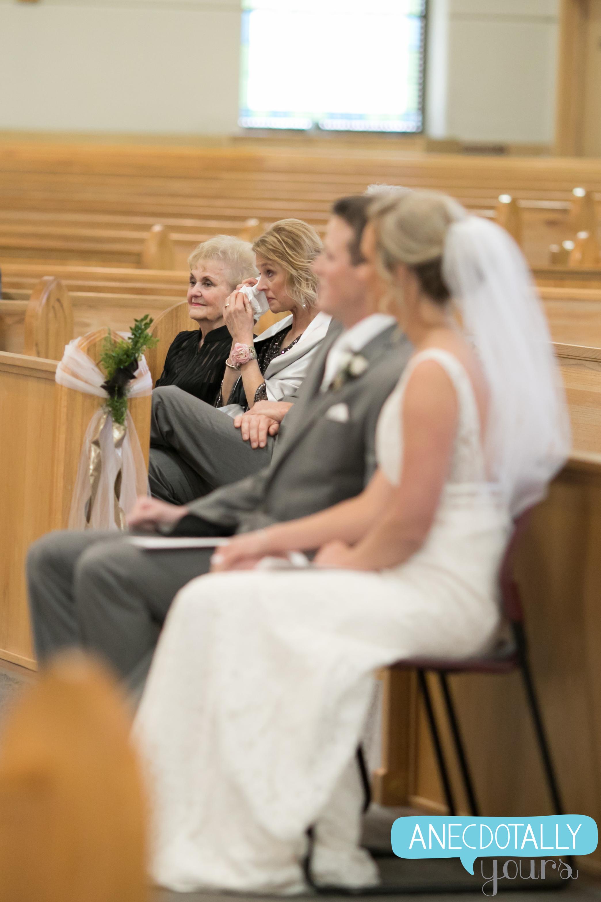 mildale-farm-wedding-71.jpg
