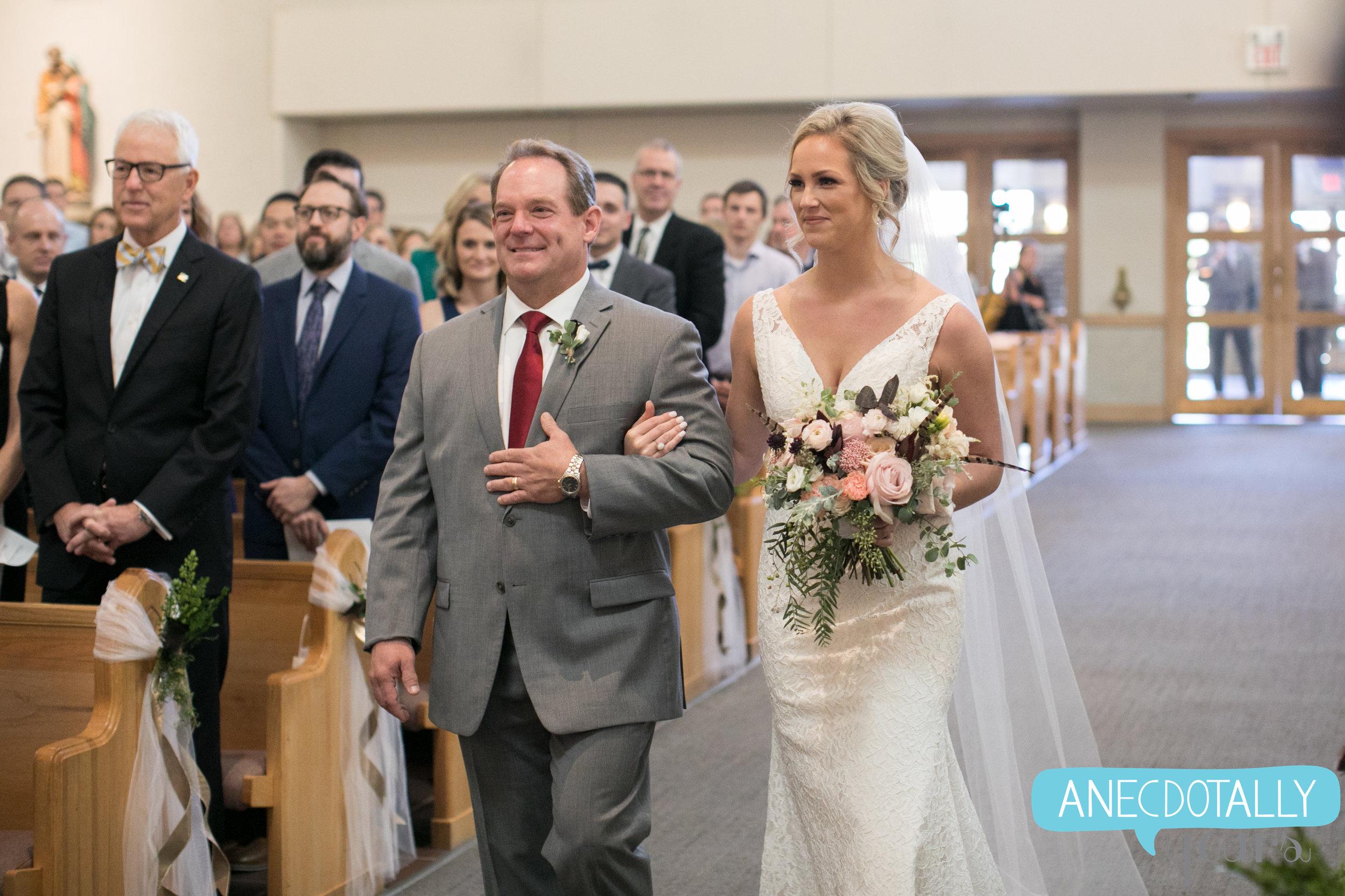 mildale-farm-wedding-70.jpg