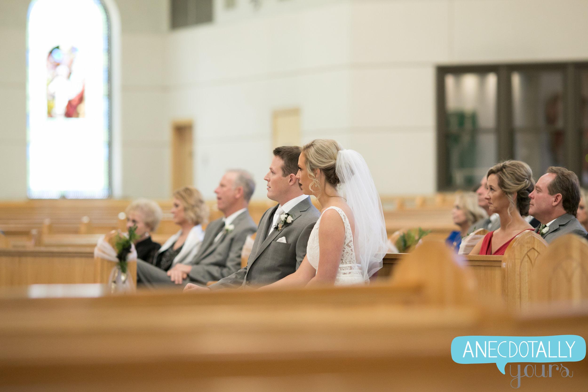 mildale-farm-wedding-72.jpg